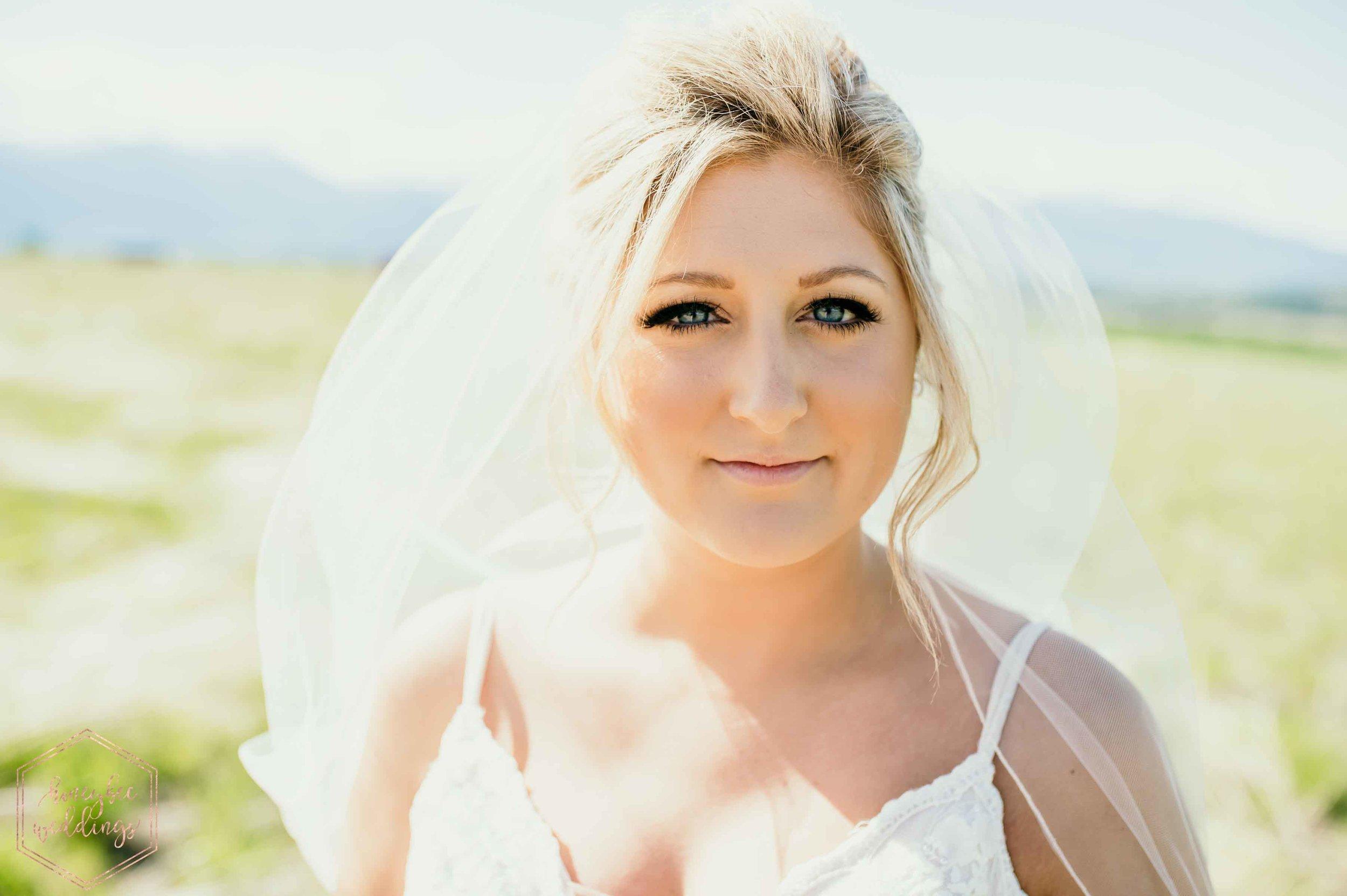 94 Montana Wedding Photographer_Doherty 2018-1978.jpg