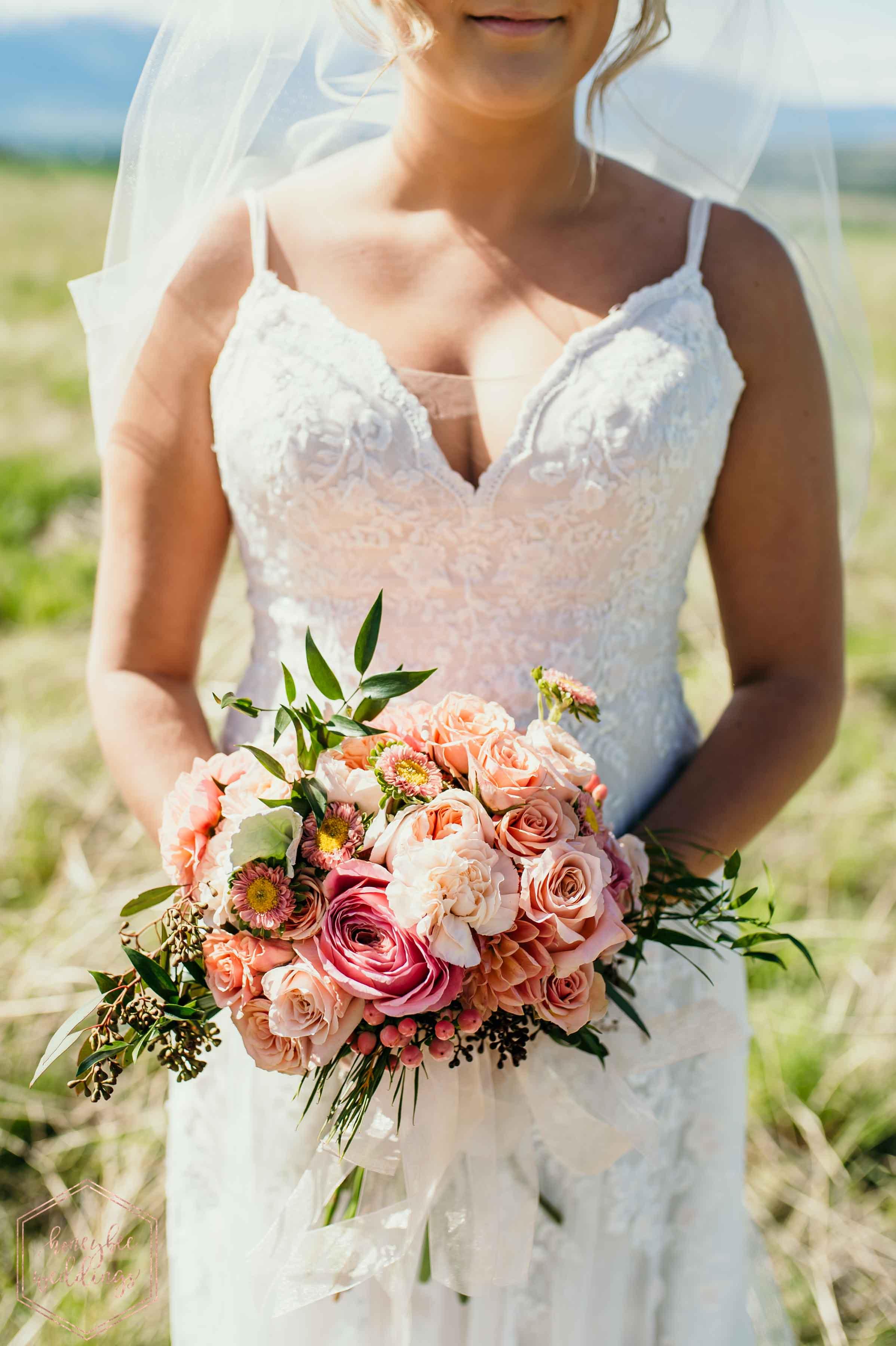 84 Montana Wedding Photographer_Doherty 2018-1969.jpg