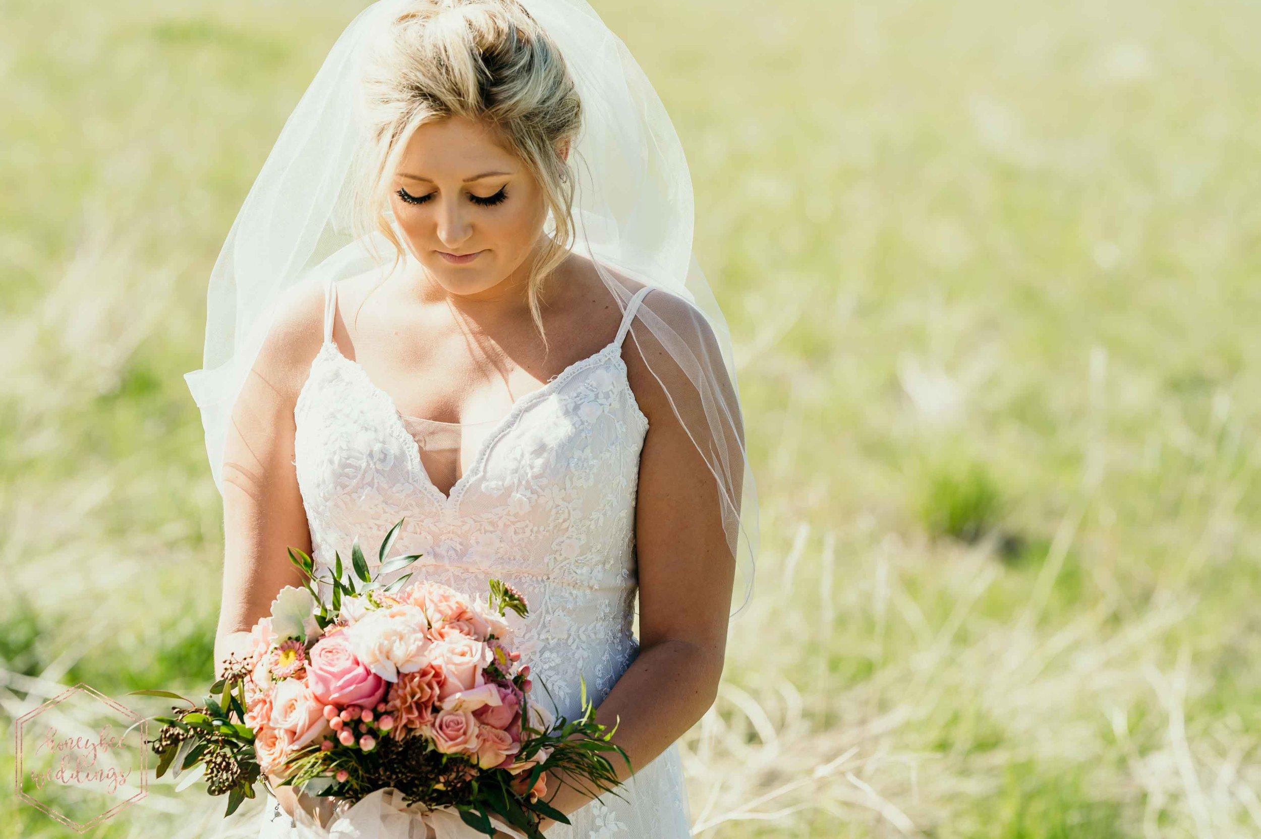 87 Montana Wedding Photographer_Doherty 2018-2469.jpg
