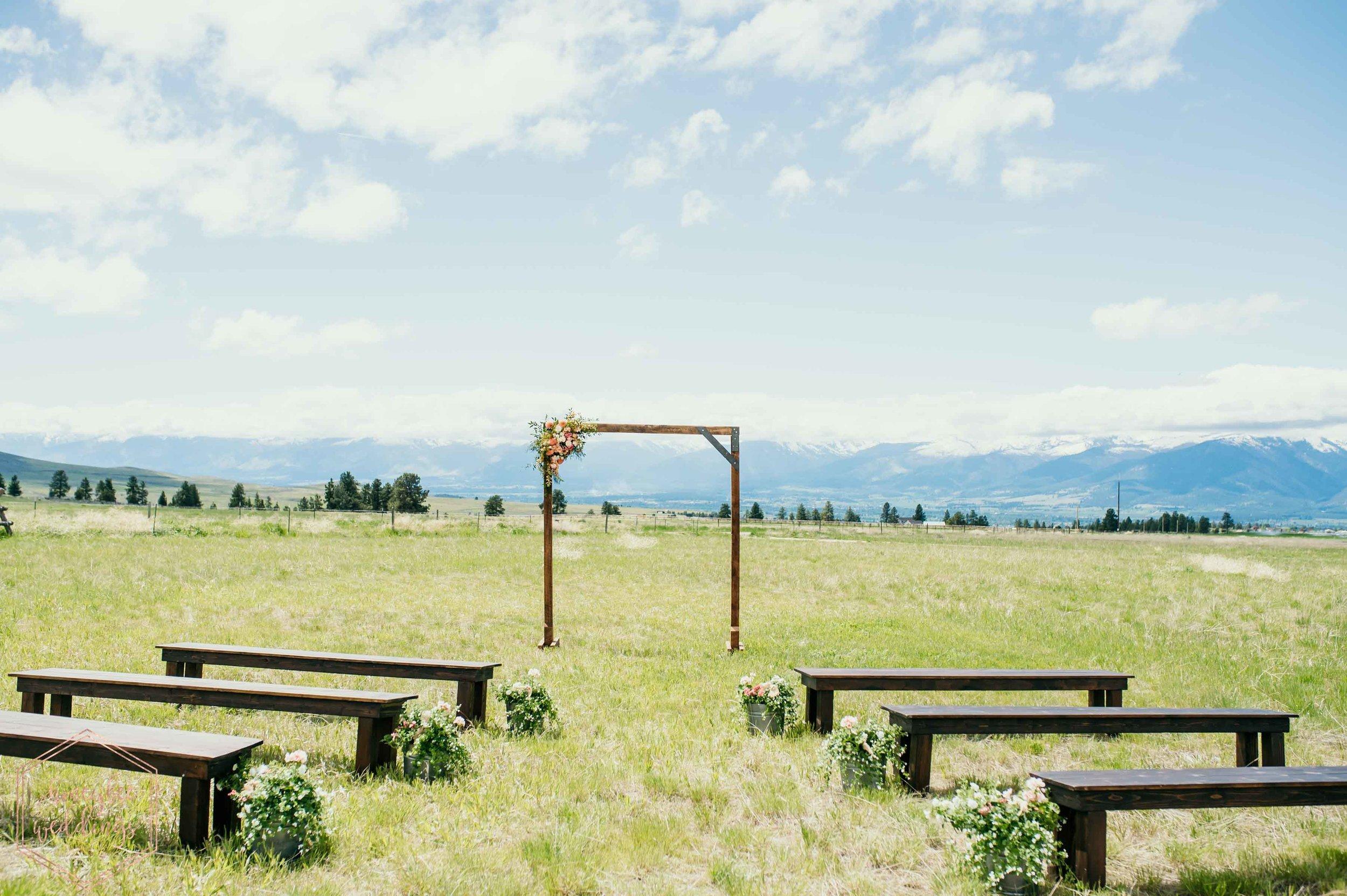 5 Montana Wedding Photographer_Doherty 2018-1550.jpg