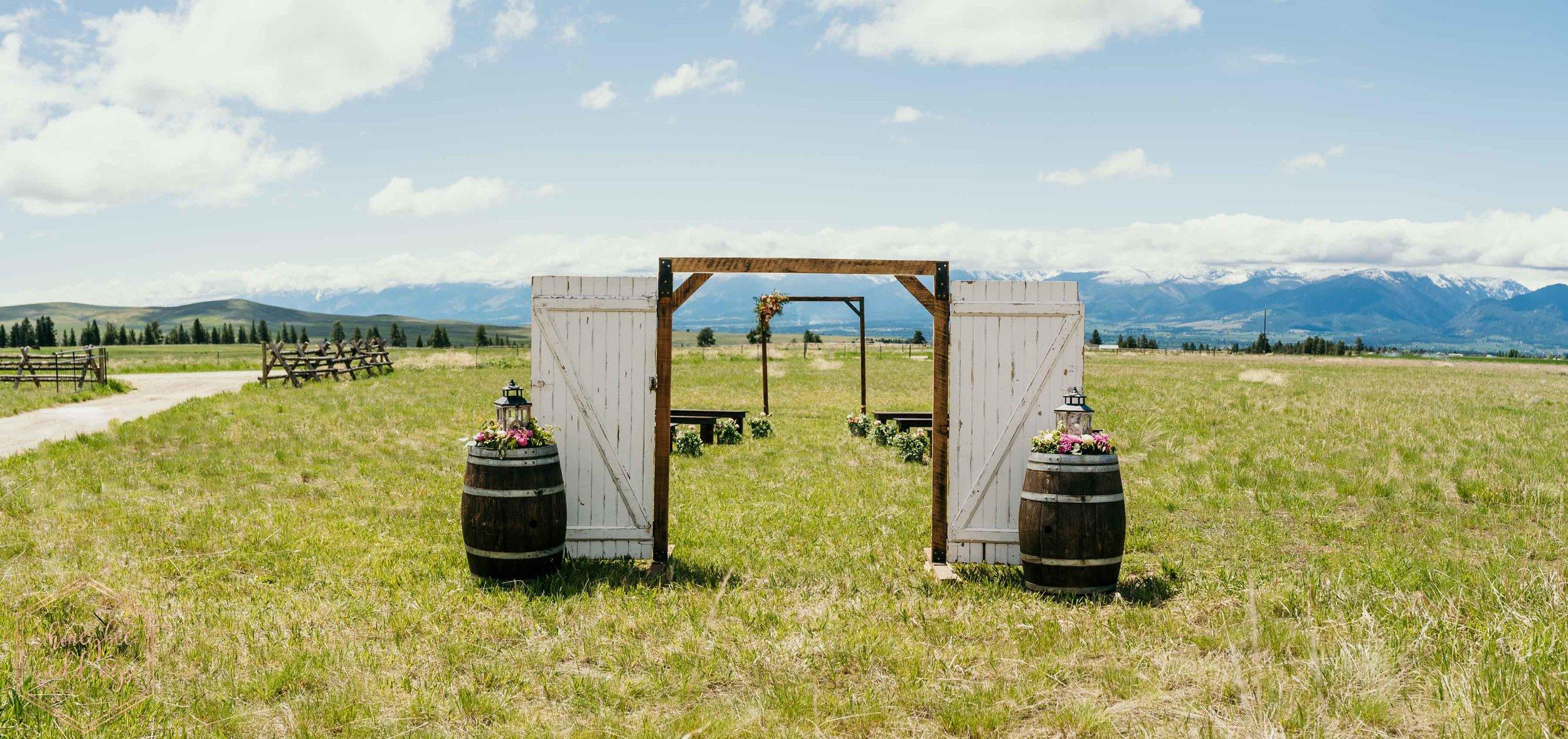 11 Montana Wedding Photographer_Doherty 2018-1562-Pano.jpg