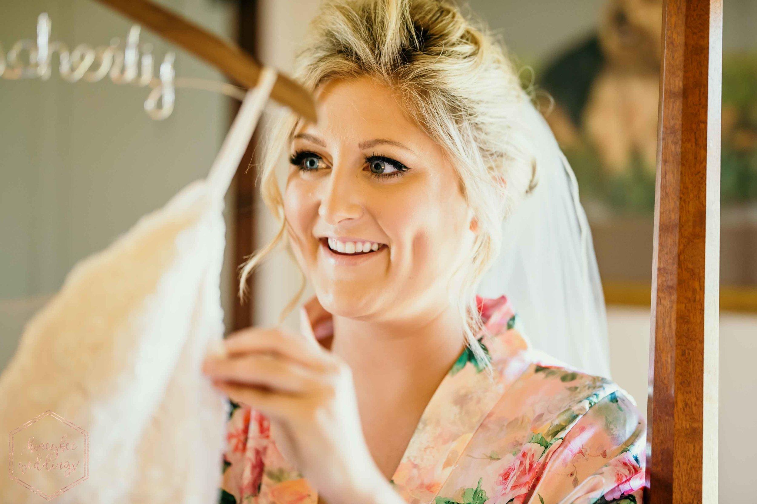 53 Montana Wedding Photographer_Doherty 2018-2175.jpg