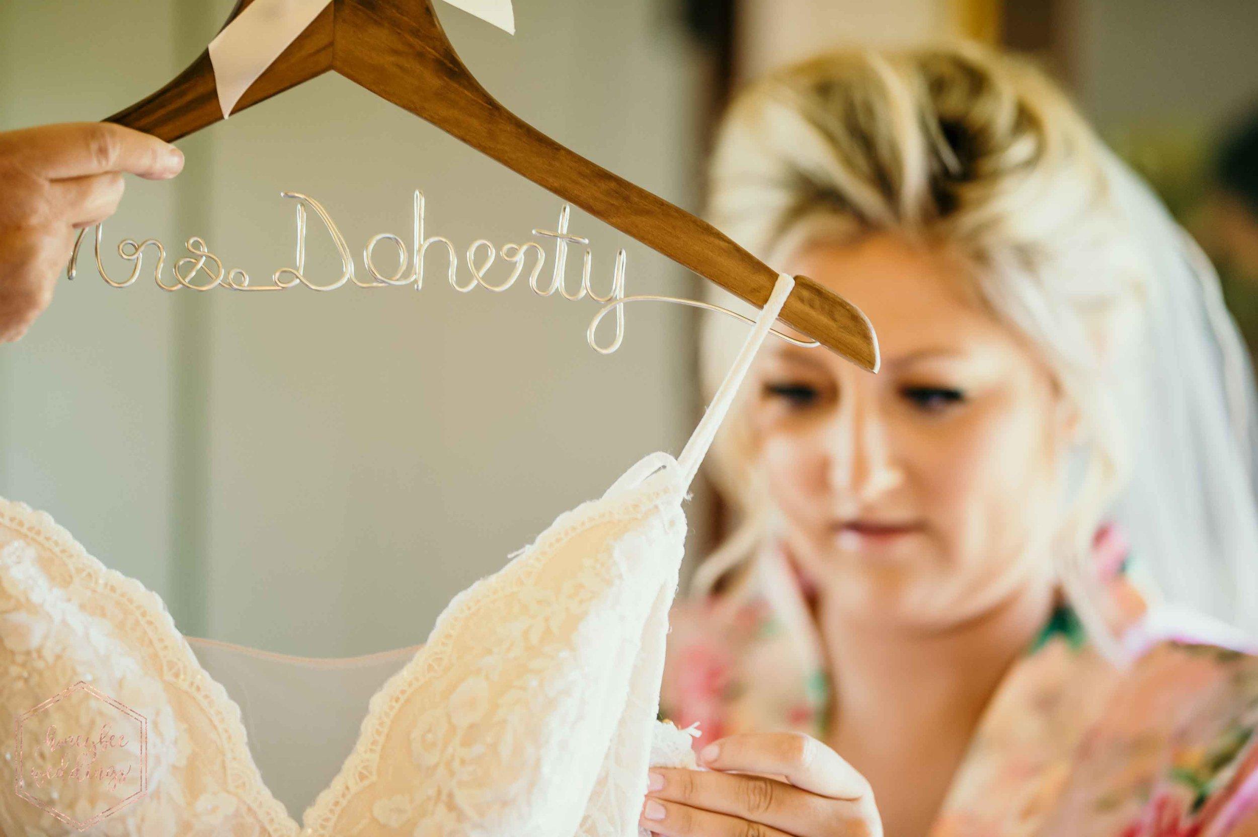 54 Montana Wedding Photographer_Doherty 2018-2177.jpg