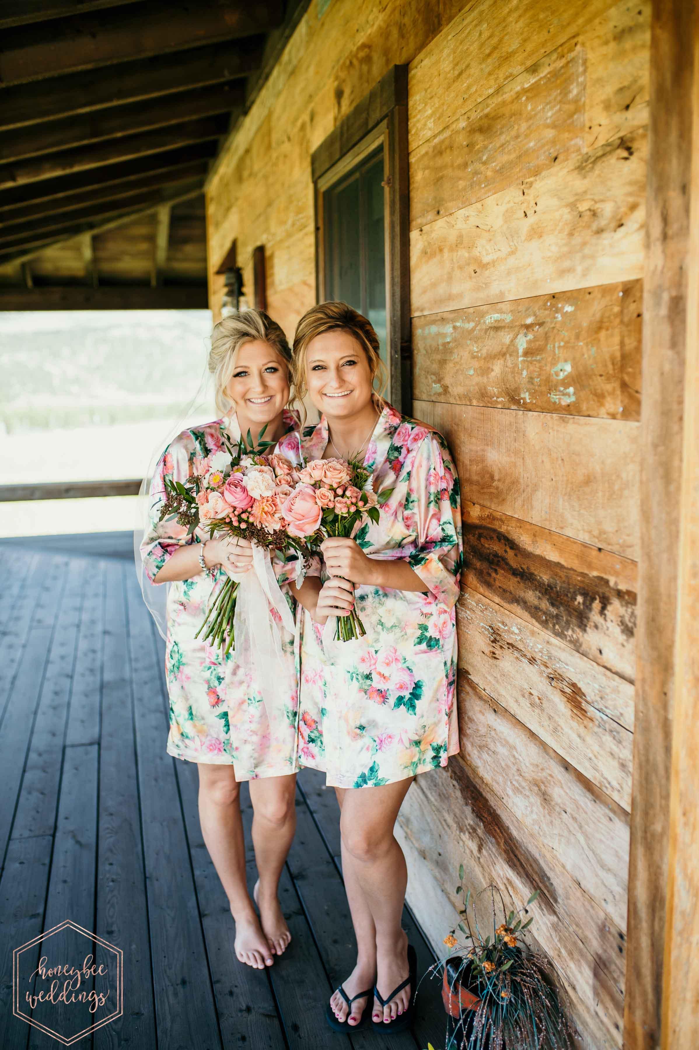 50 Montana Wedding Photographer_Doherty 2018-1700.jpg