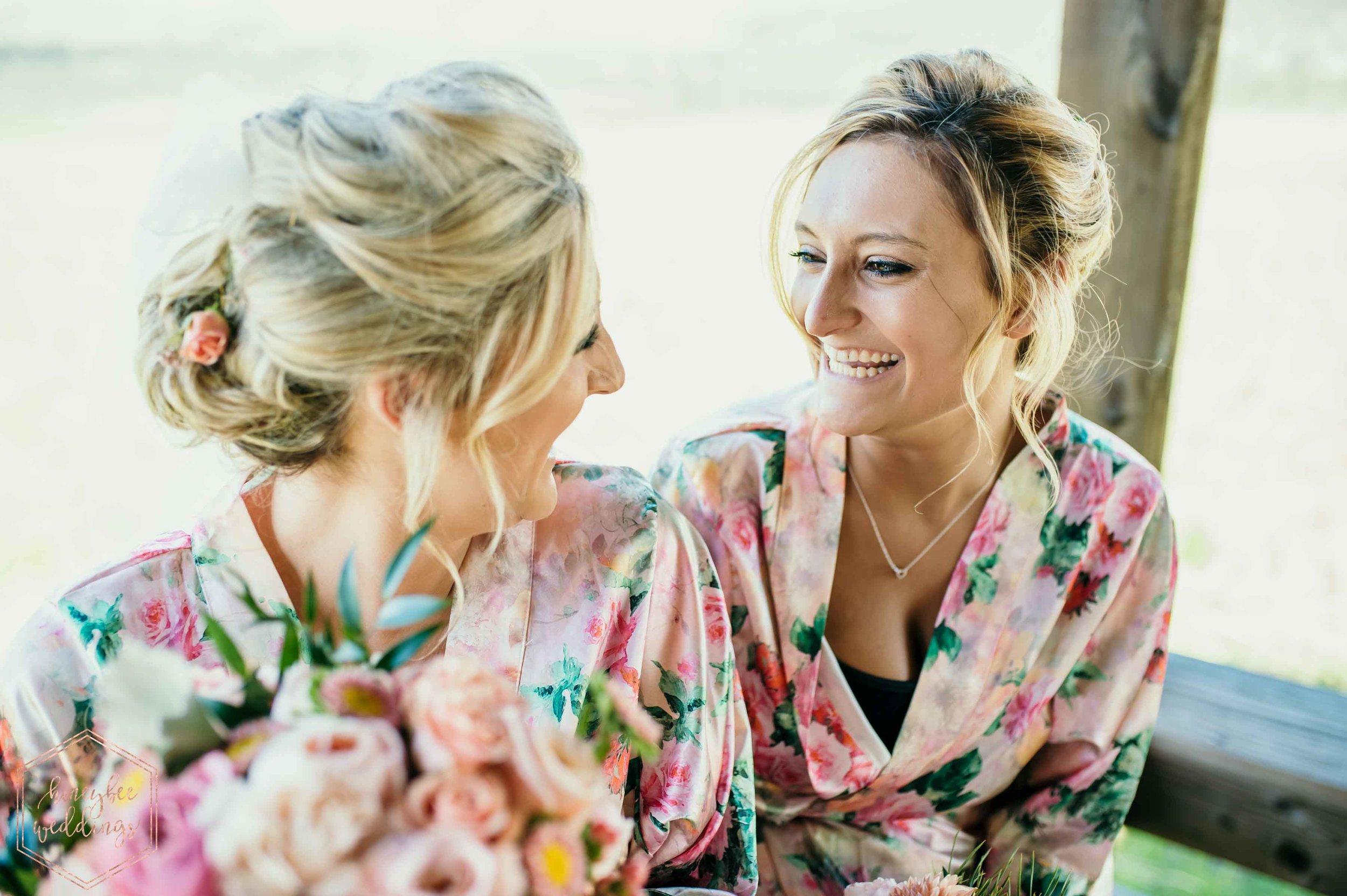 51 Montana Wedding Photographer_Doherty 2018-1707.jpg