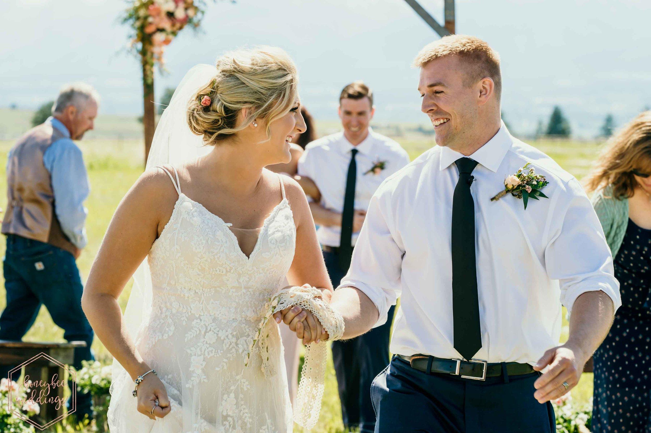 70 Montana Wedding Photographer_Doherty 2018-2293.jpg