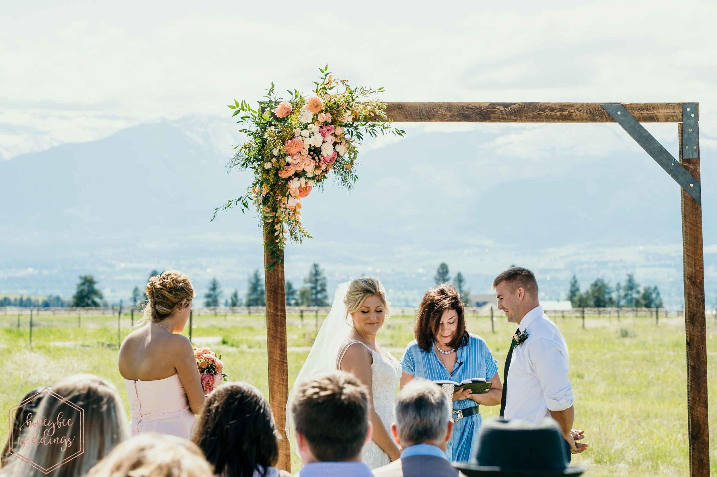 68 Montana Wedding Photographer_Doherty 2018-2229.jpg