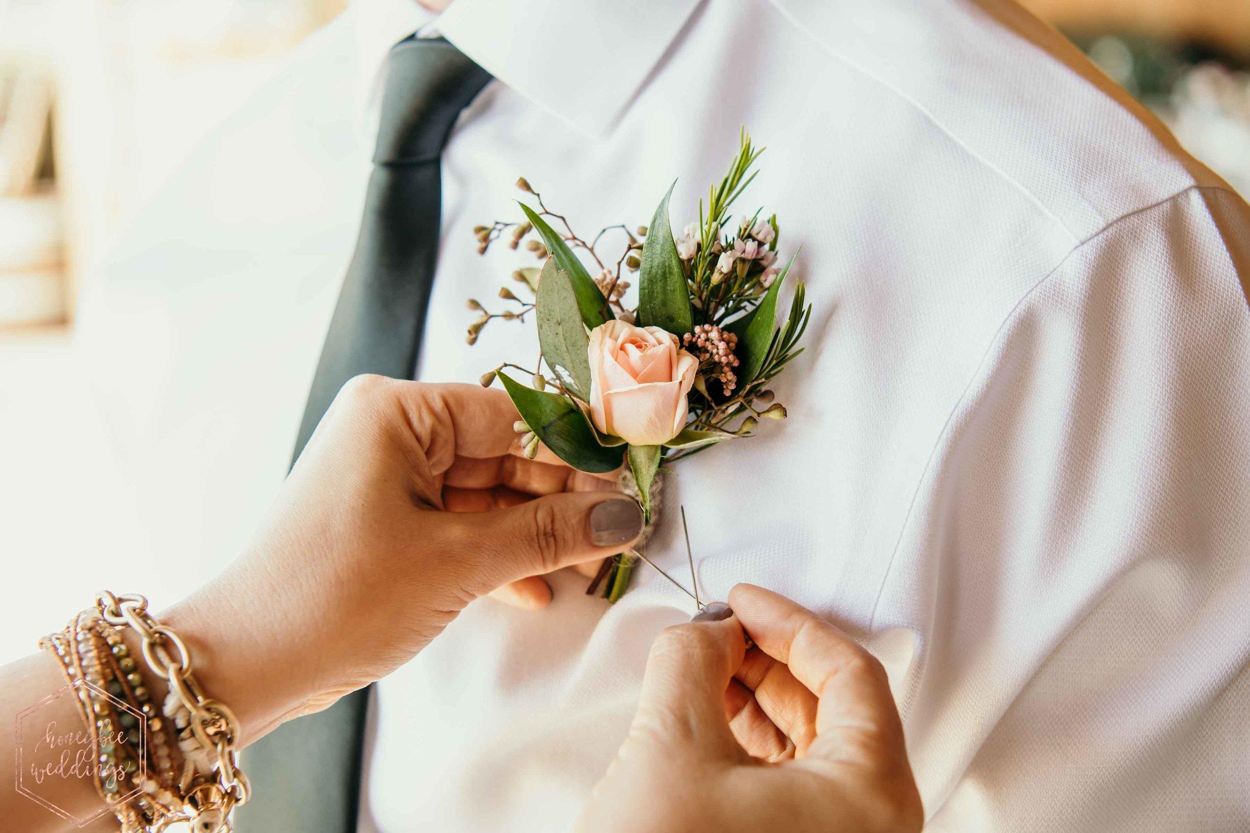 58 Montana Wedding Photographer_Doherty 2018-1441.jpg
