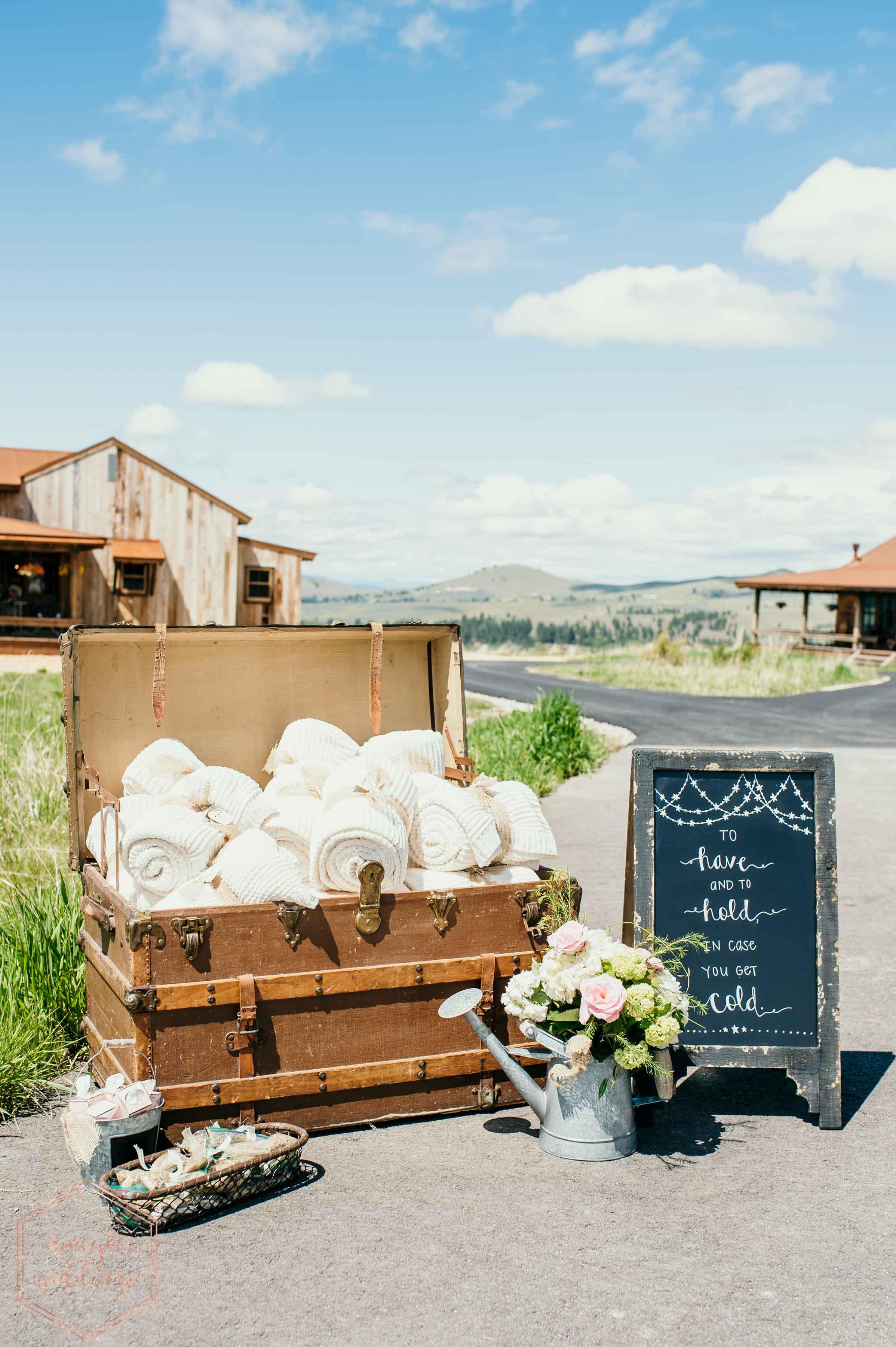 25 Montana Wedding Photographer_Doherty 2018-1590.jpg