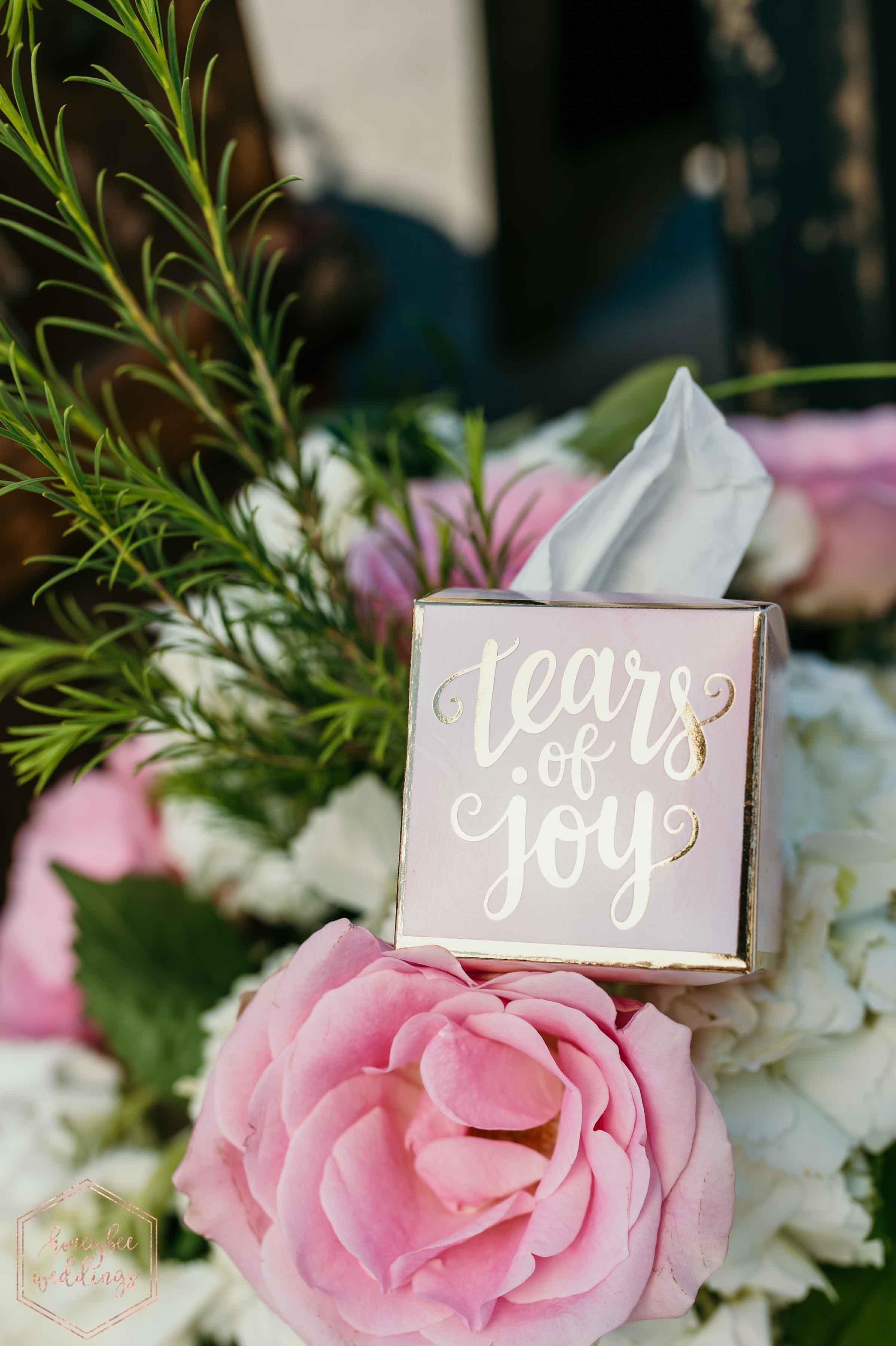 26 Montana Wedding Photographer_Doherty 2018-1591-2.jpg