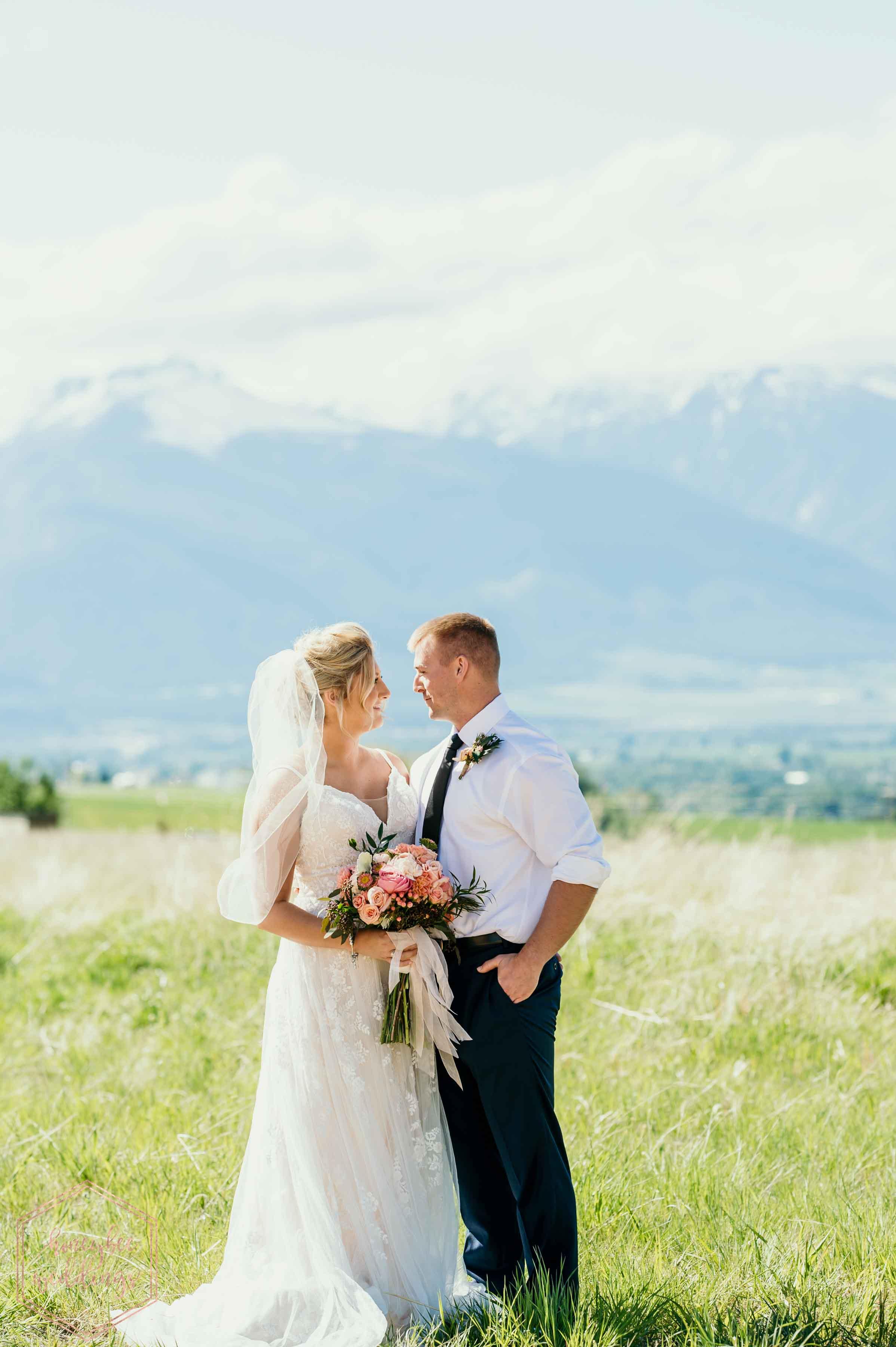 79 Montana Wedding Photographer_Doherty 2018-2432.jpg