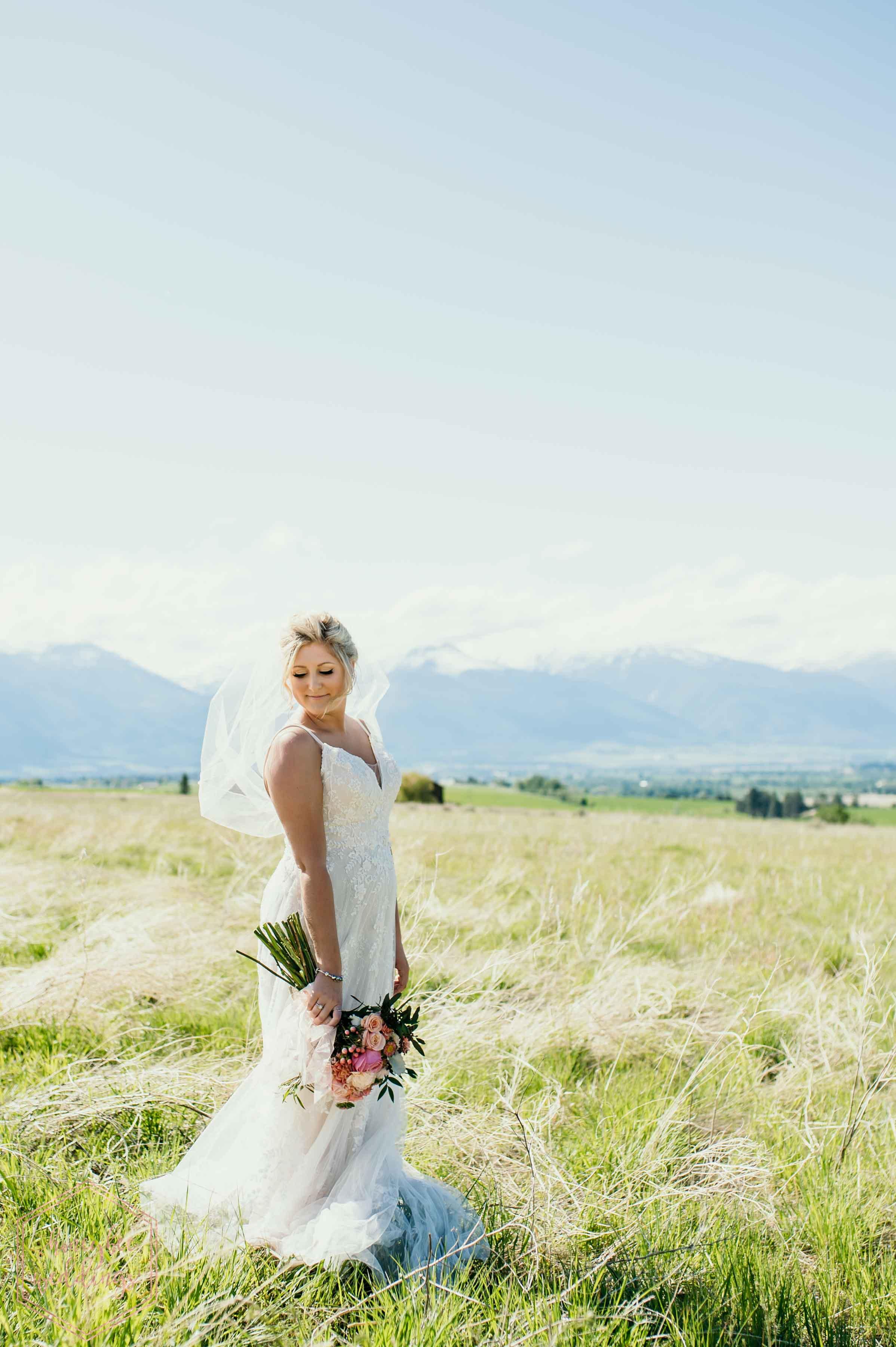 101 Montana Wedding Photographer_Doherty 2018-1985.jpg