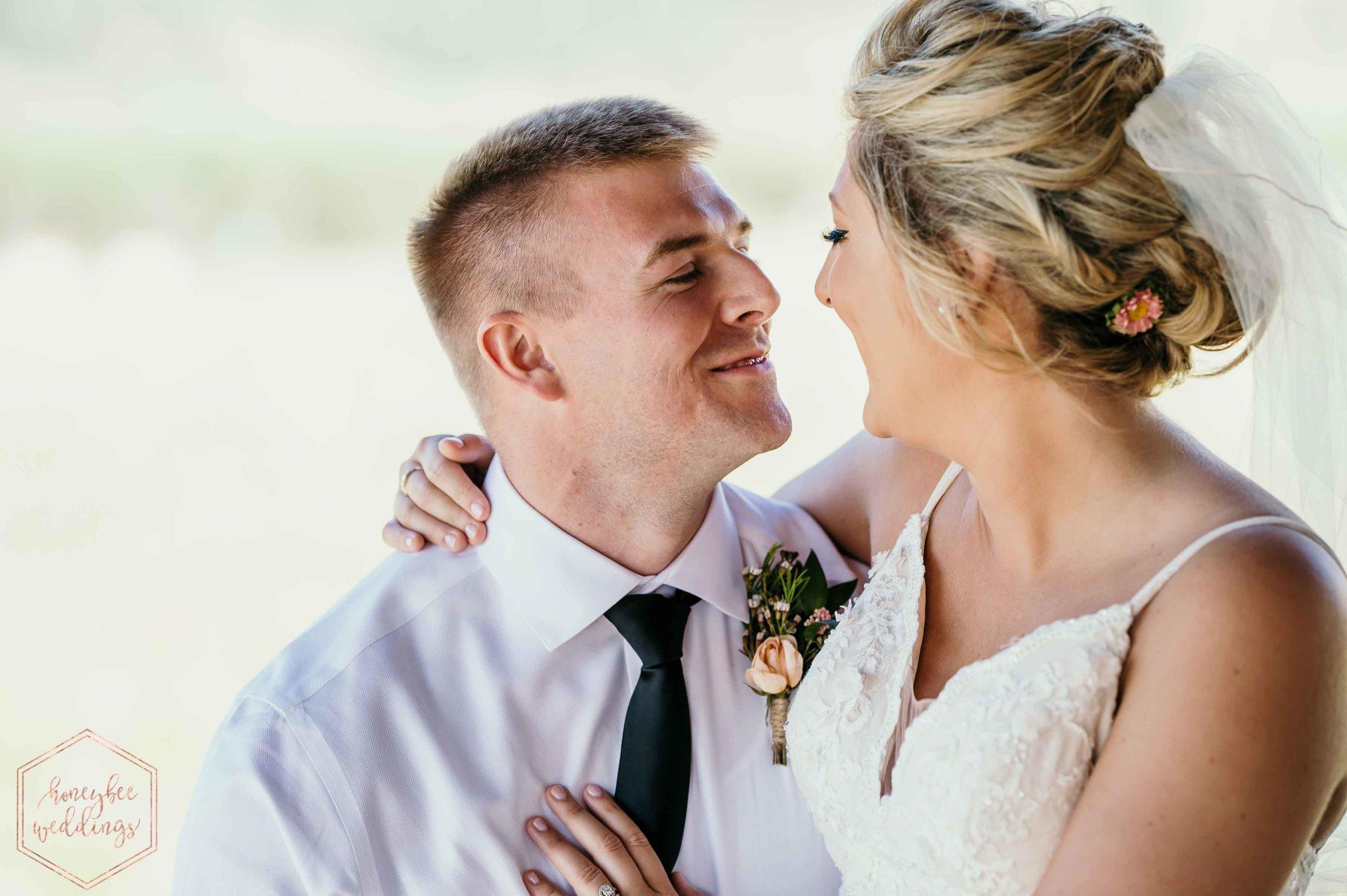 105 Montana Wedding Photographer_Doherty 2018-2552.jpg