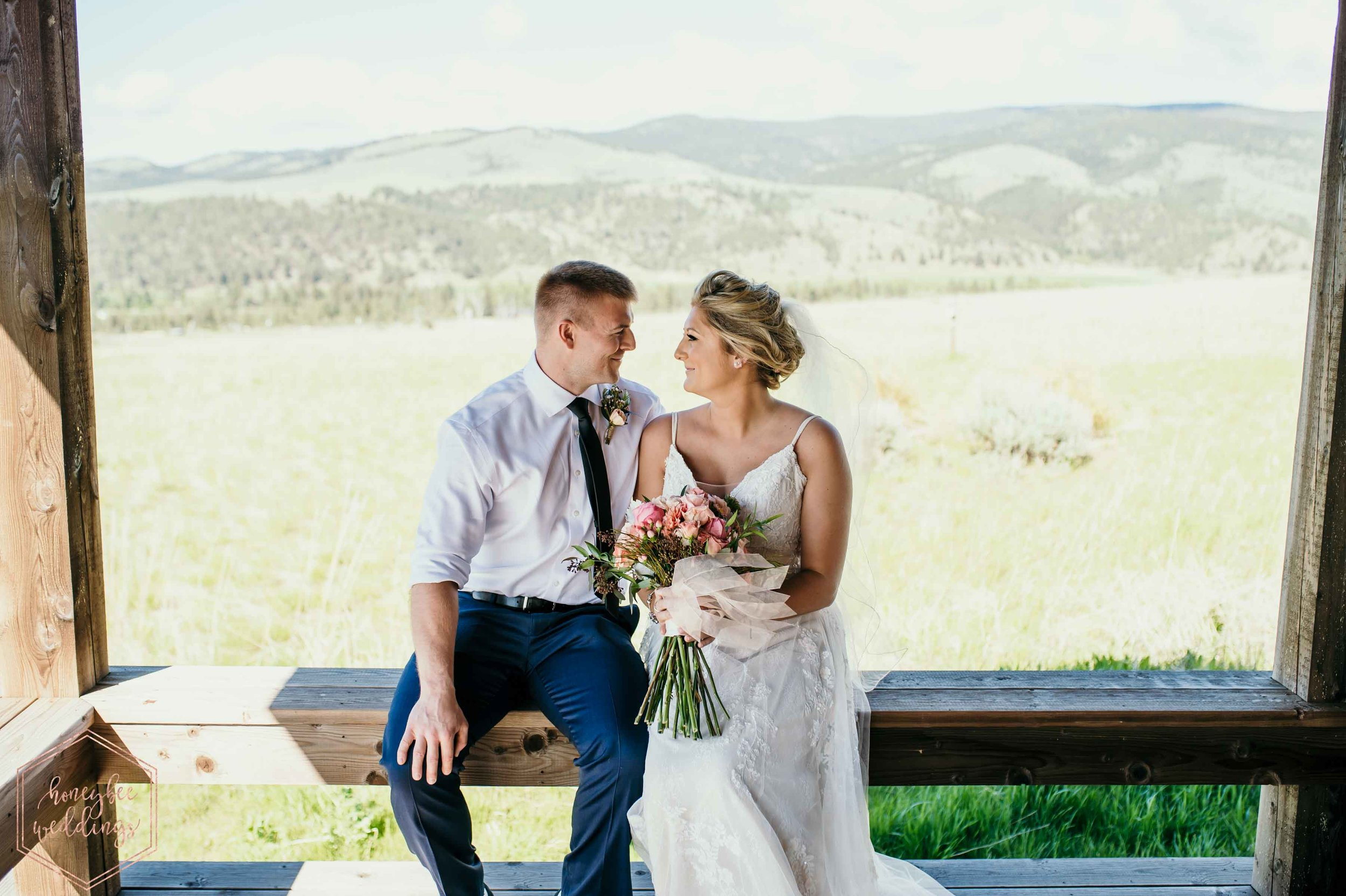 104 Montana Wedding Photographer_Doherty 2018-2017.jpg
