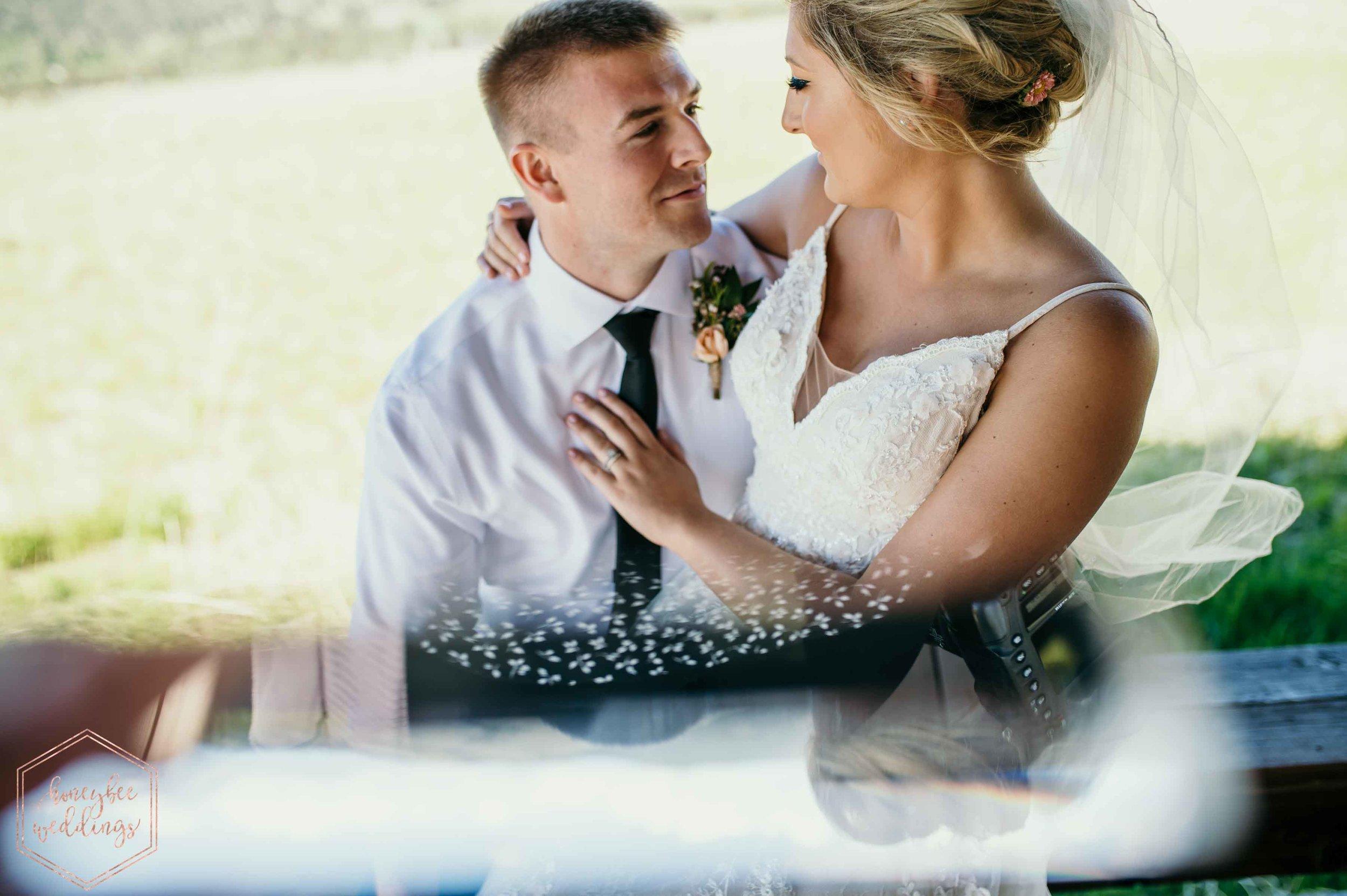 106 Montana Wedding Photographer_Doherty 2018-2021.jpg