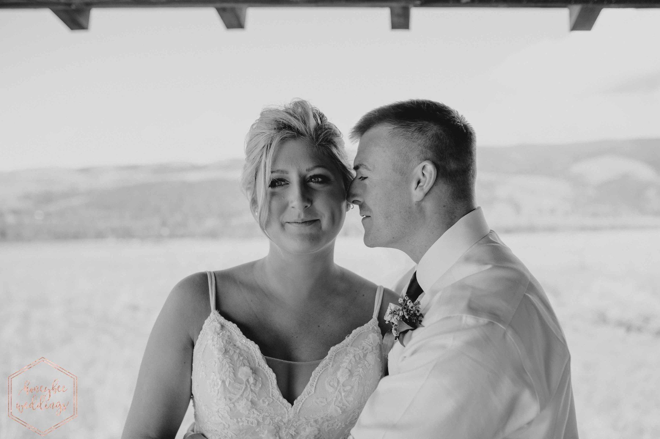 108 Montana Wedding Photographer_Doherty 2018-2023.jpg