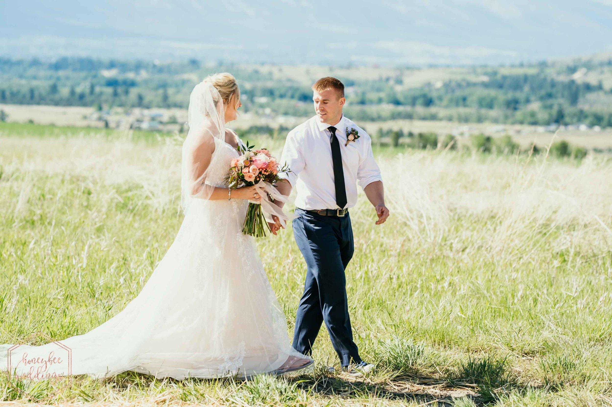 81 Montana Wedding Photographer_Doherty 2018-2457.jpg