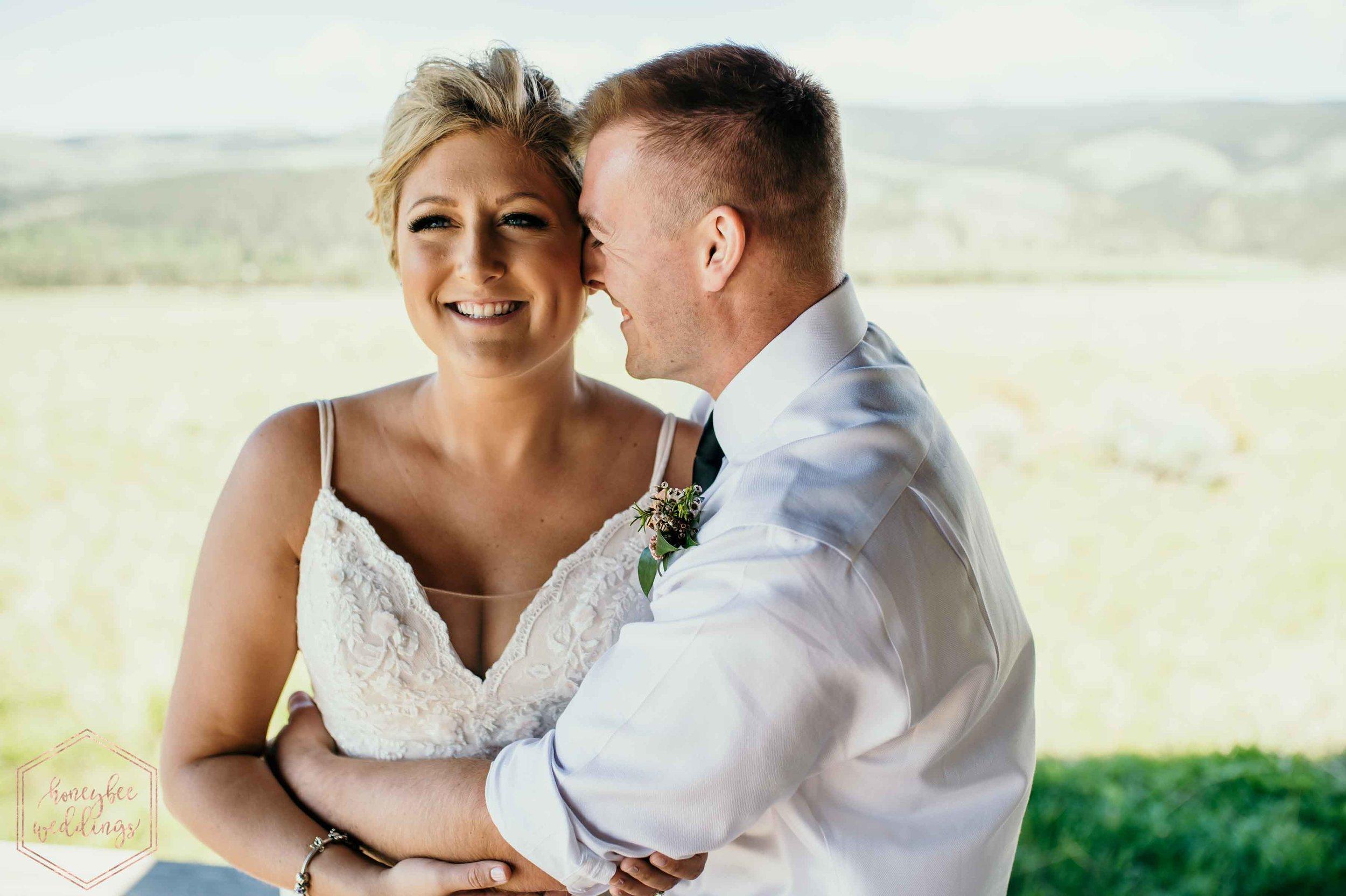 109 Montana Wedding Photographer_Doherty 2018-2036.jpg