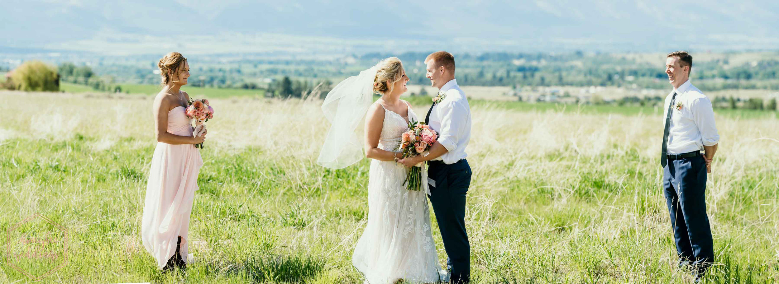 73 Montana Wedding Photographer_Doherty 2018-2417-Pano.jpg