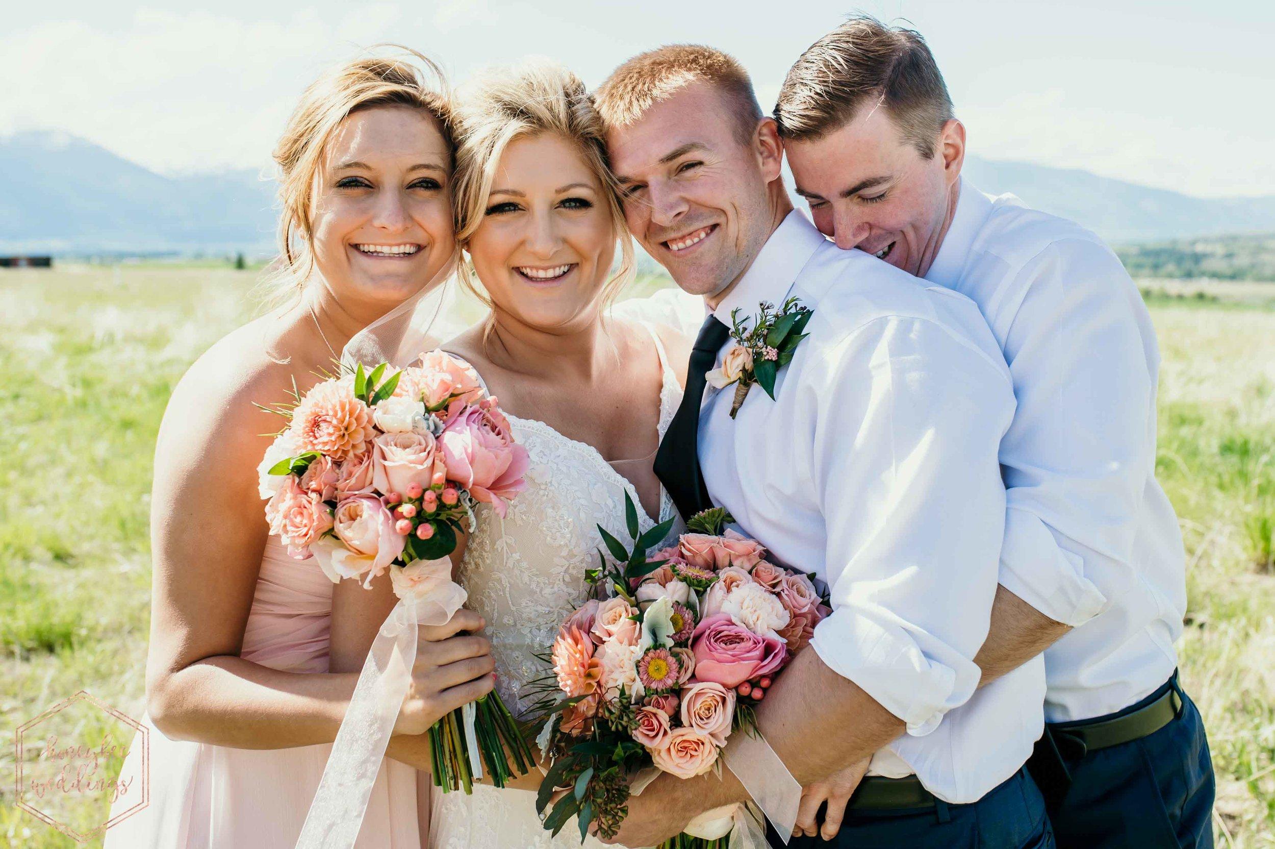 74 Montana Wedding Photographer_Doherty 2018-1887.jpg