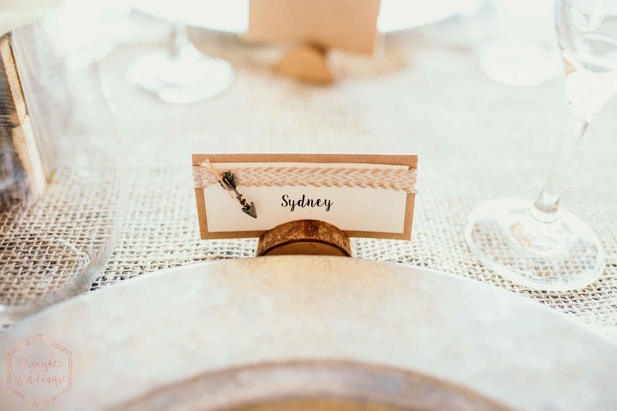 36 Montana Wedding Photographer_Doherty 2018-1602.jpg