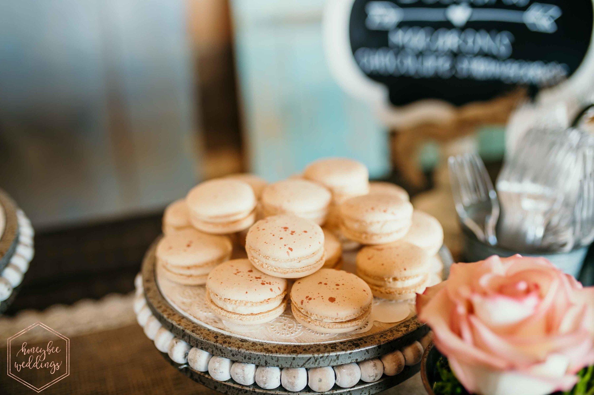 44 Montana Wedding Photographer_Doherty 2018-1616.jpg