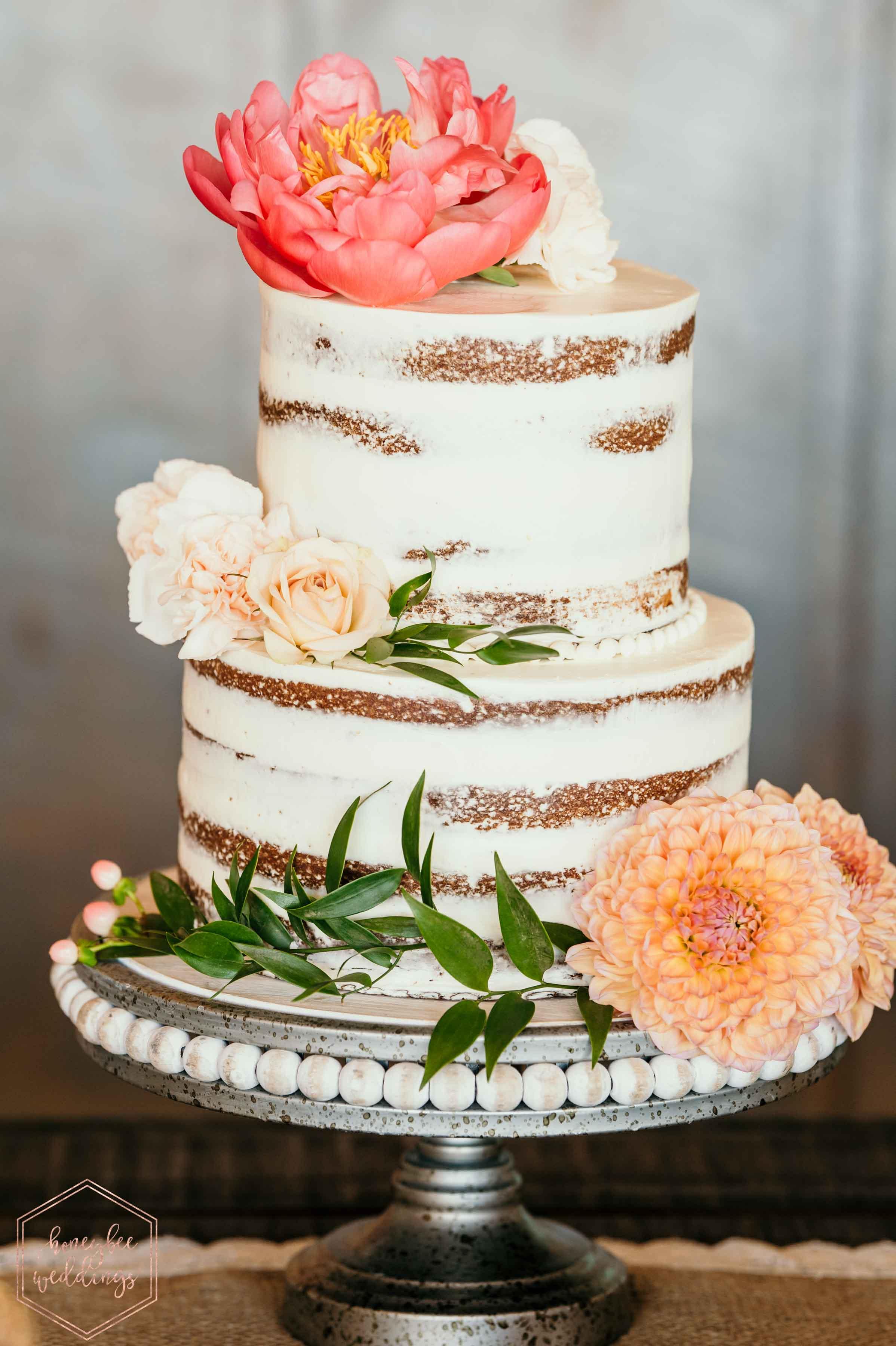 48 Montana Wedding Photographer_Doherty 2018-2125.jpg