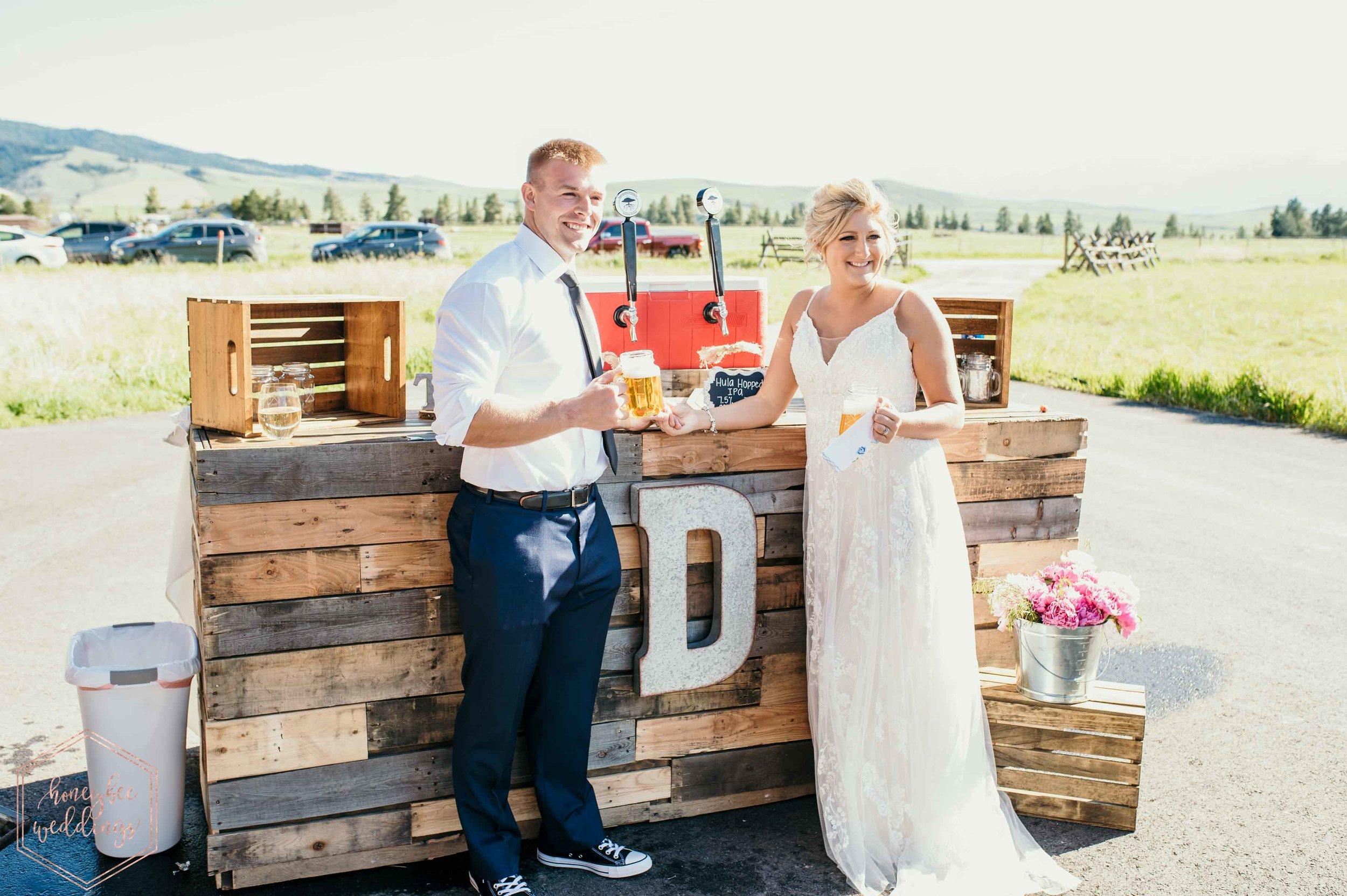 125 Montana Wedding Photographer_Doherty 2018-2138-2.jpg