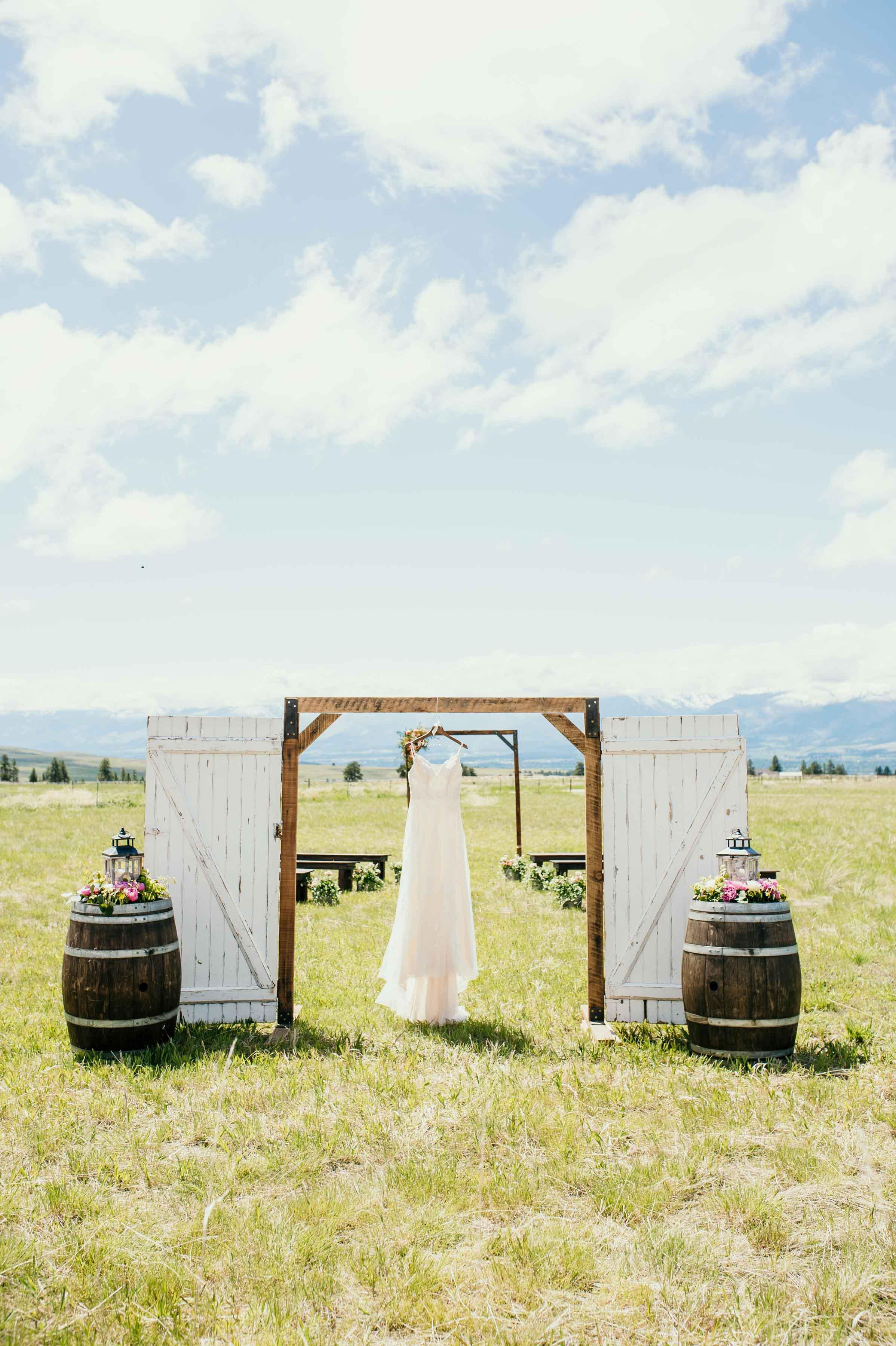 18 Montana Wedding Photographer_Doherty 2018-1576-2.jpg