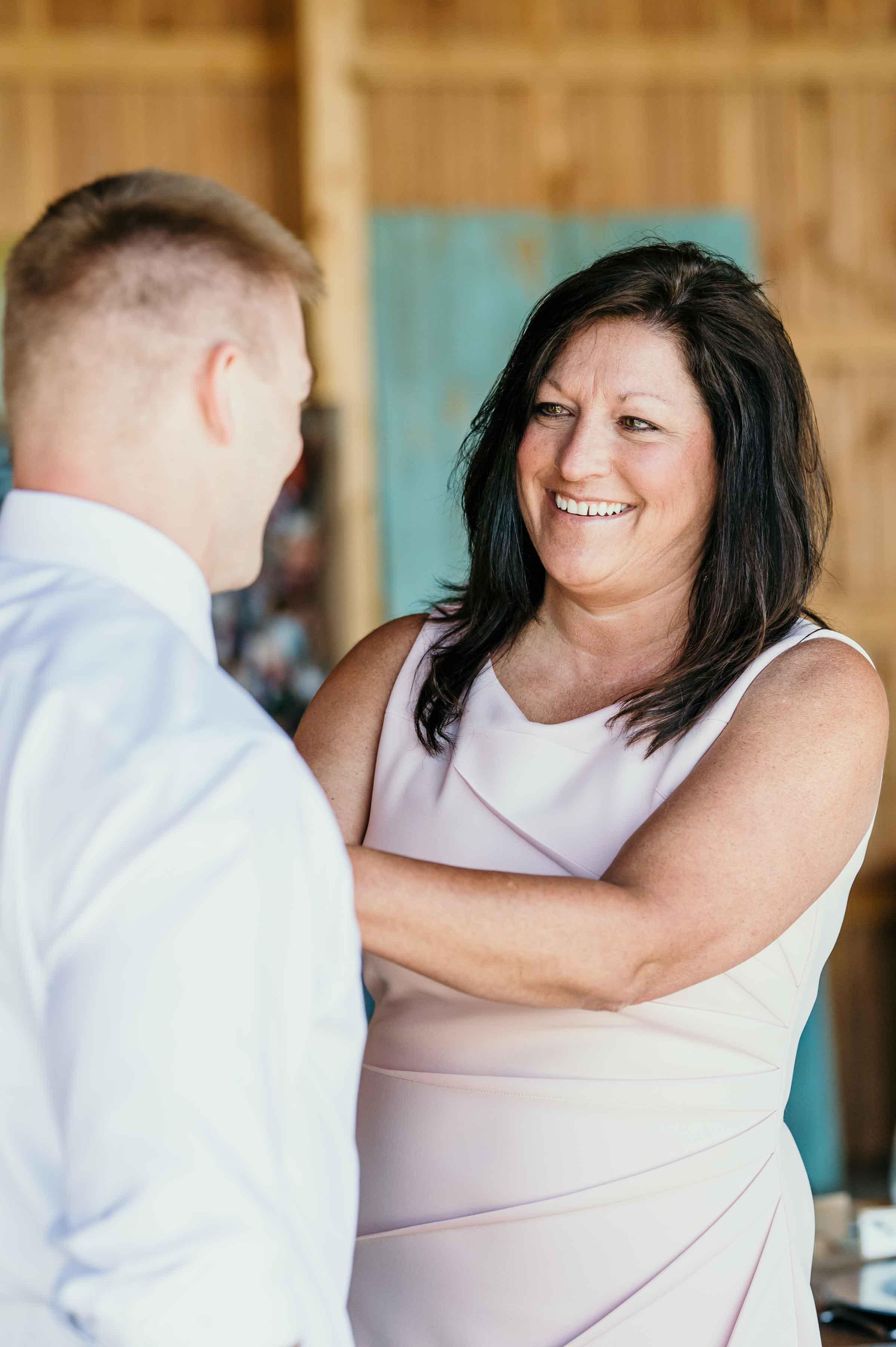 63 Montana Wedding Photographer_Doherty 2018-2131.jpg