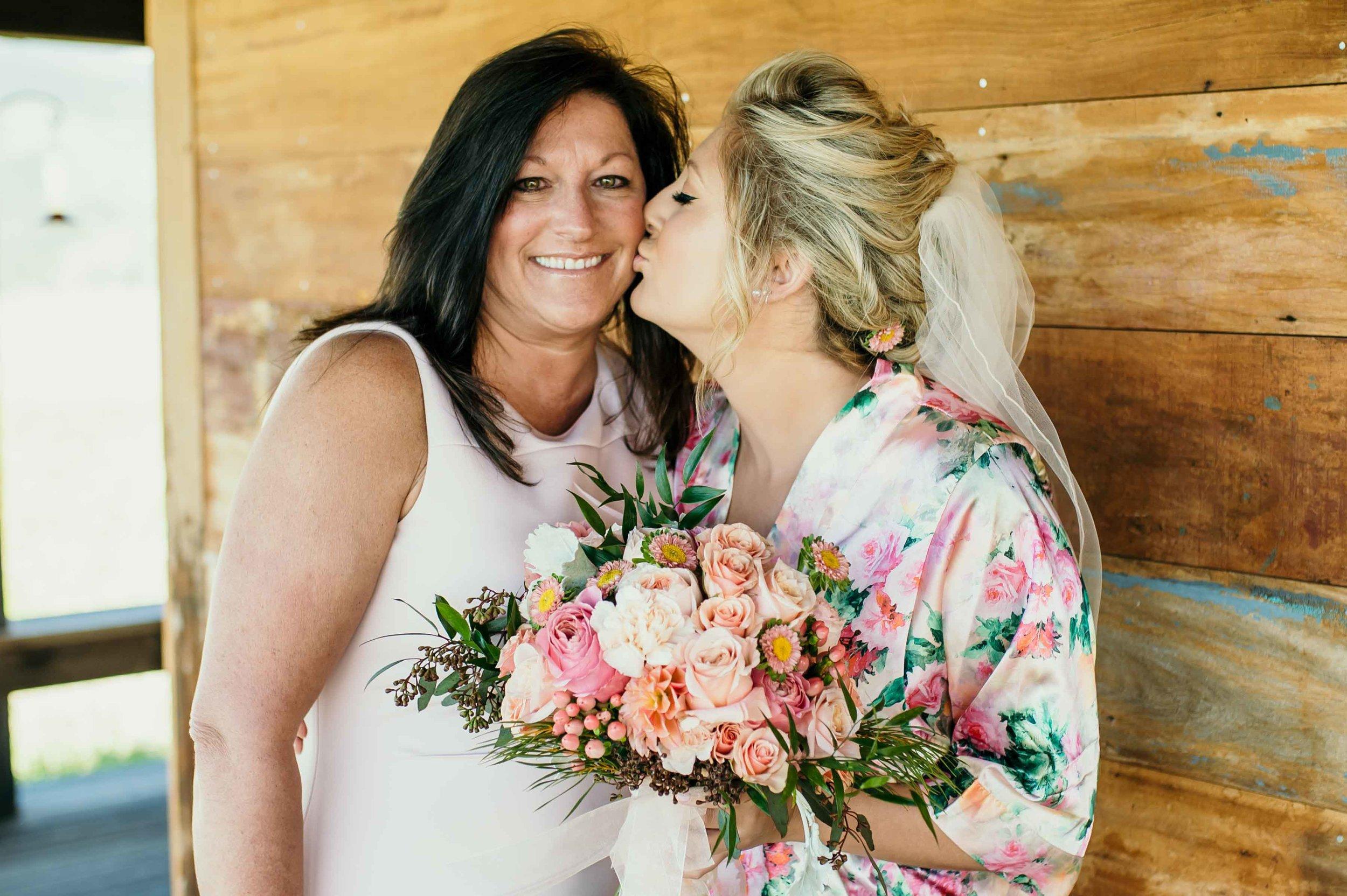 114 Montana Wedding Photographer_Doherty 2018-1722.jpg