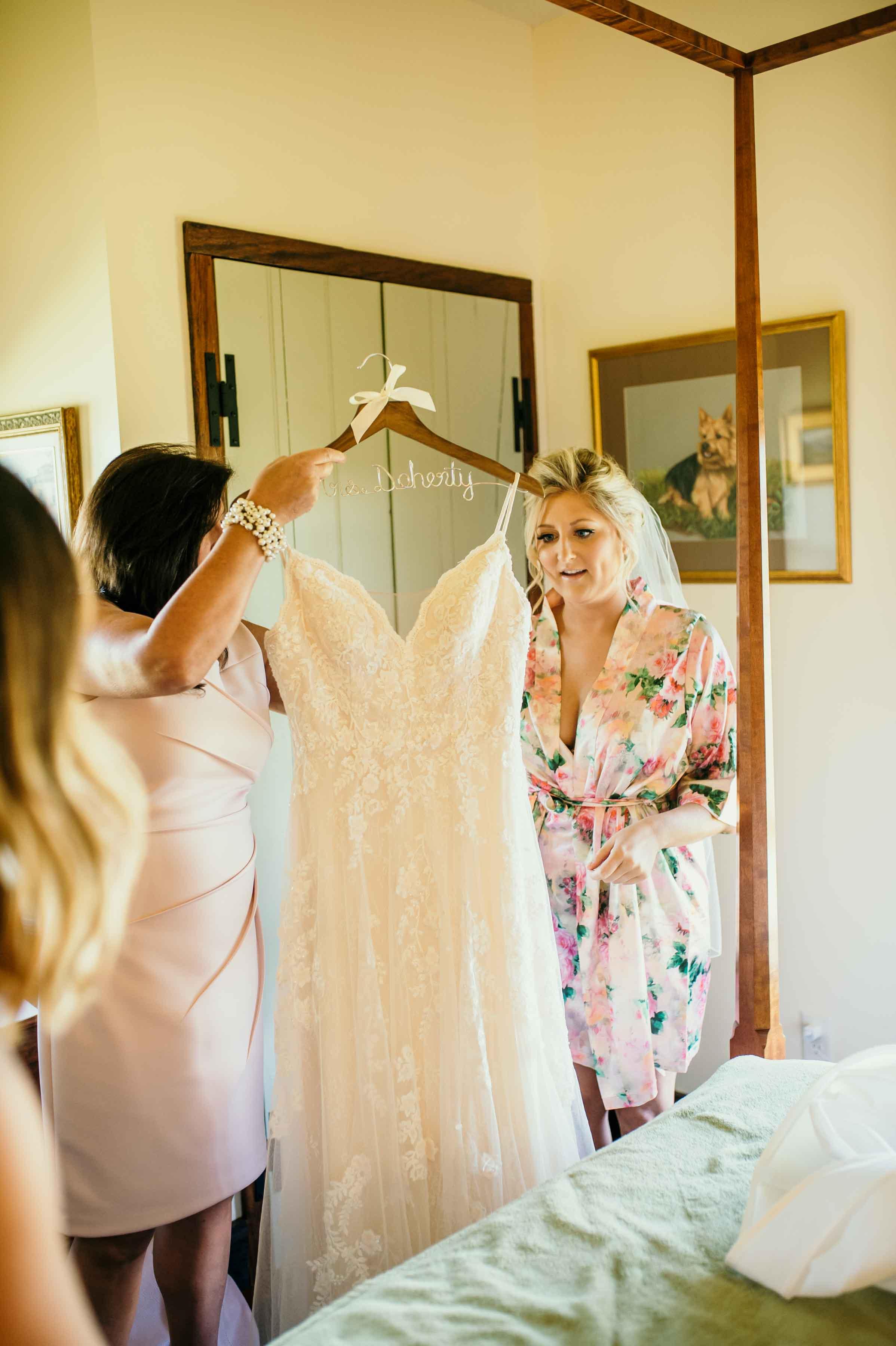 125 Montana Wedding Photographer_Doherty 2018-1733.jpg