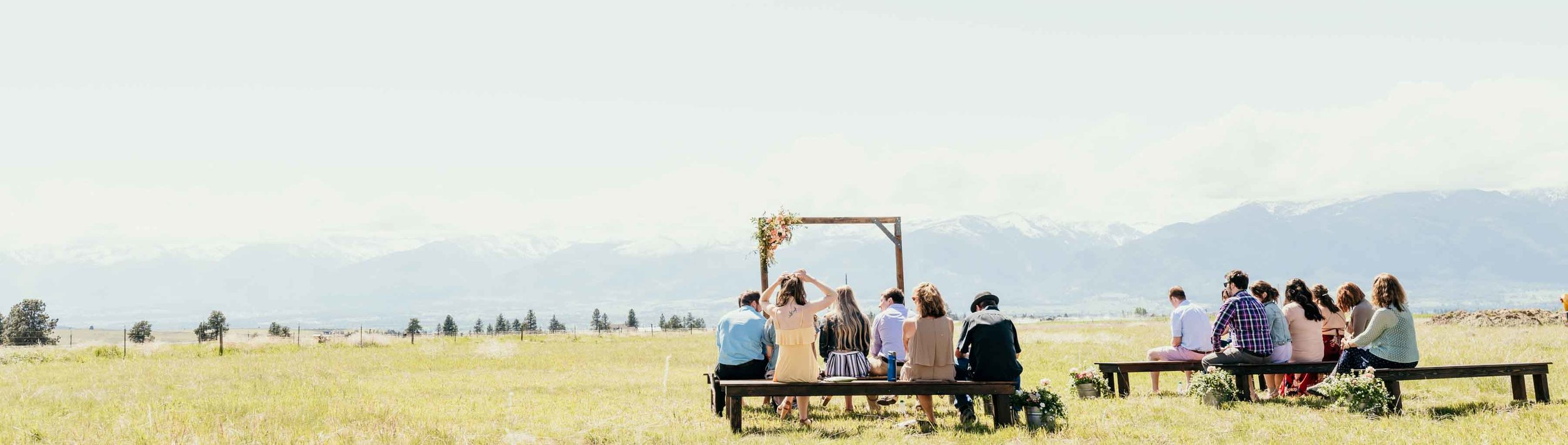 158 Montana Wedding Photographer_Doherty 2018-1498-Pano.jpg