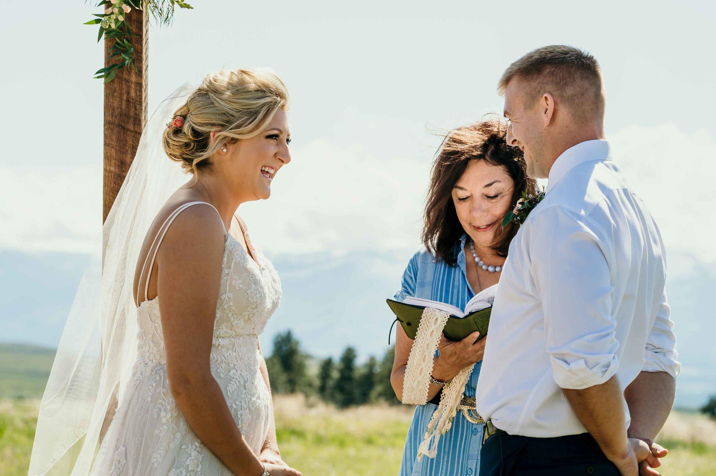 198 Montana Wedding Photographer_Doherty 2018-2225.jpg