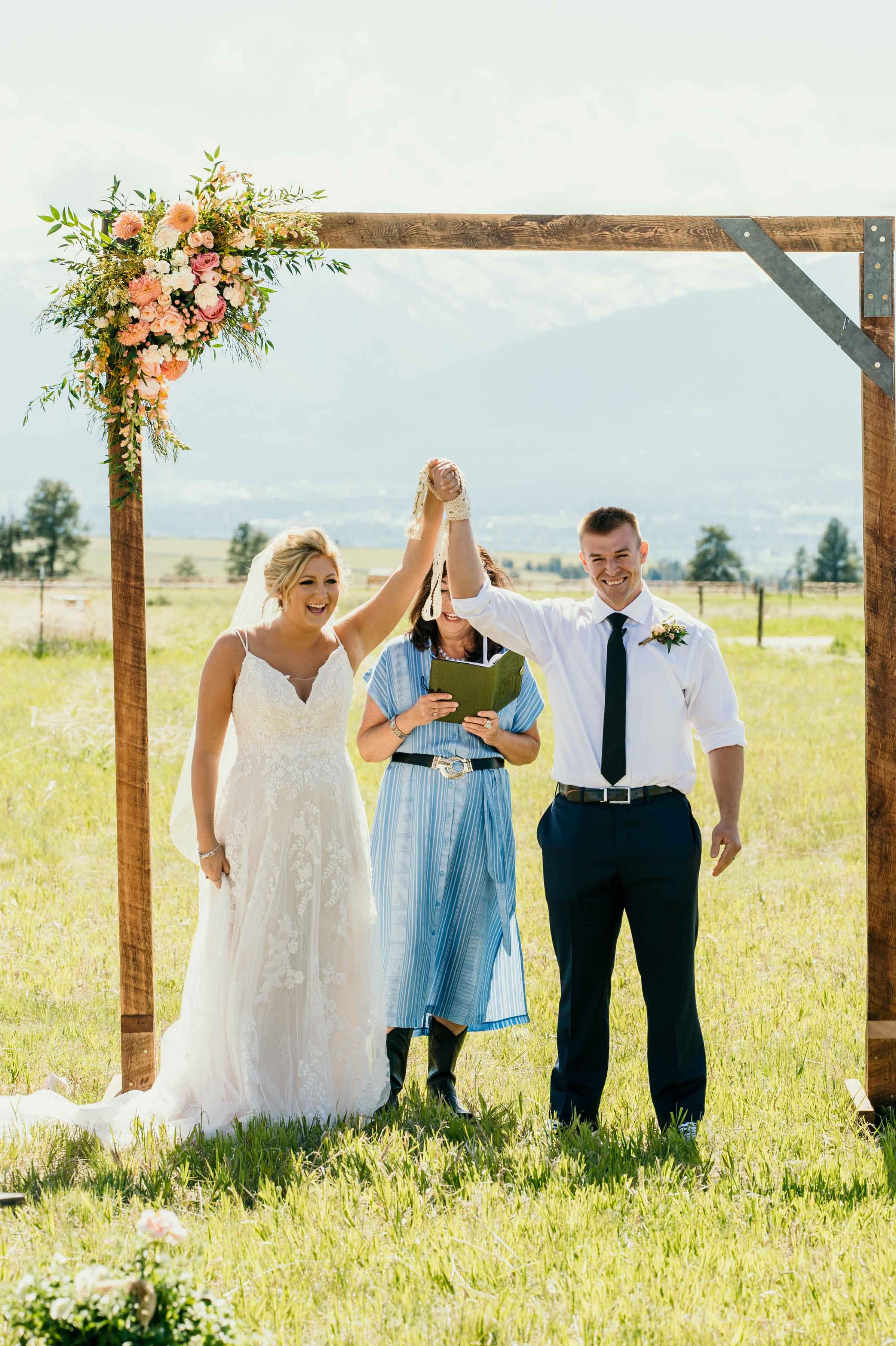 212 Montana Wedding Photographer_Doherty 2018-2268.jpg
