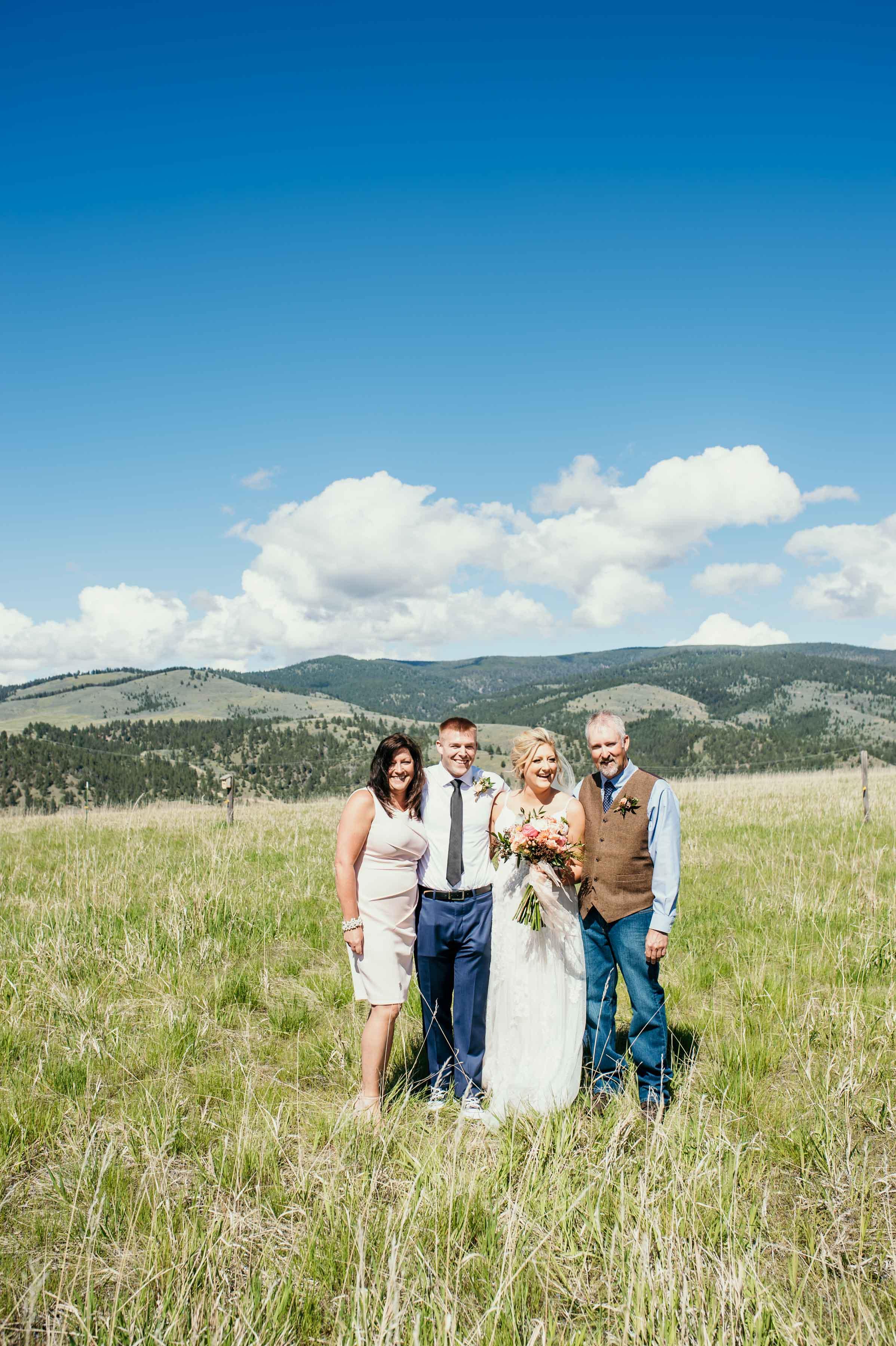 254 Montana Wedding Photographer_Doherty 2018-1847.jpg