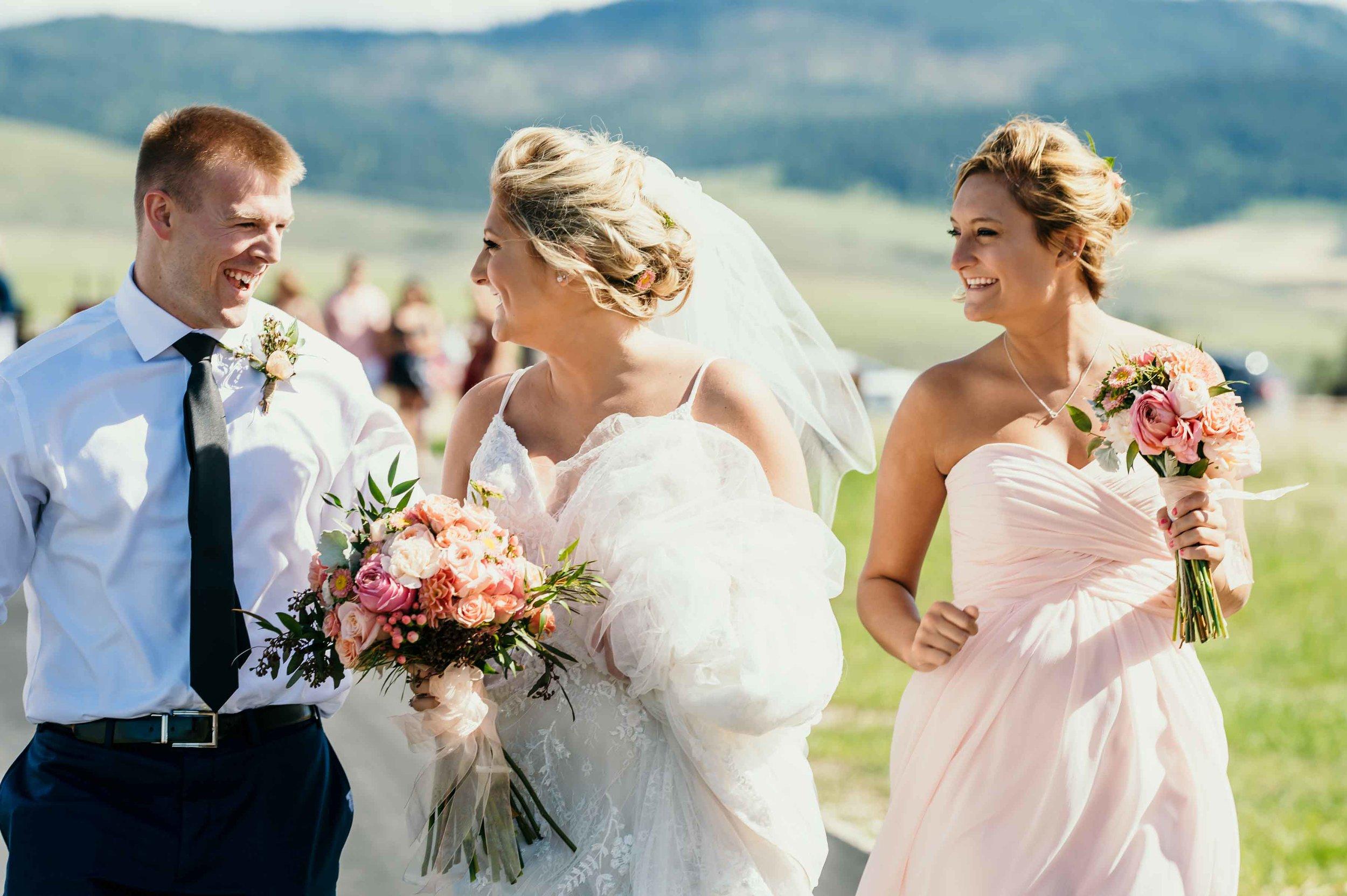272 Montana Wedding Photographer_Doherty 2018-2412.jpg