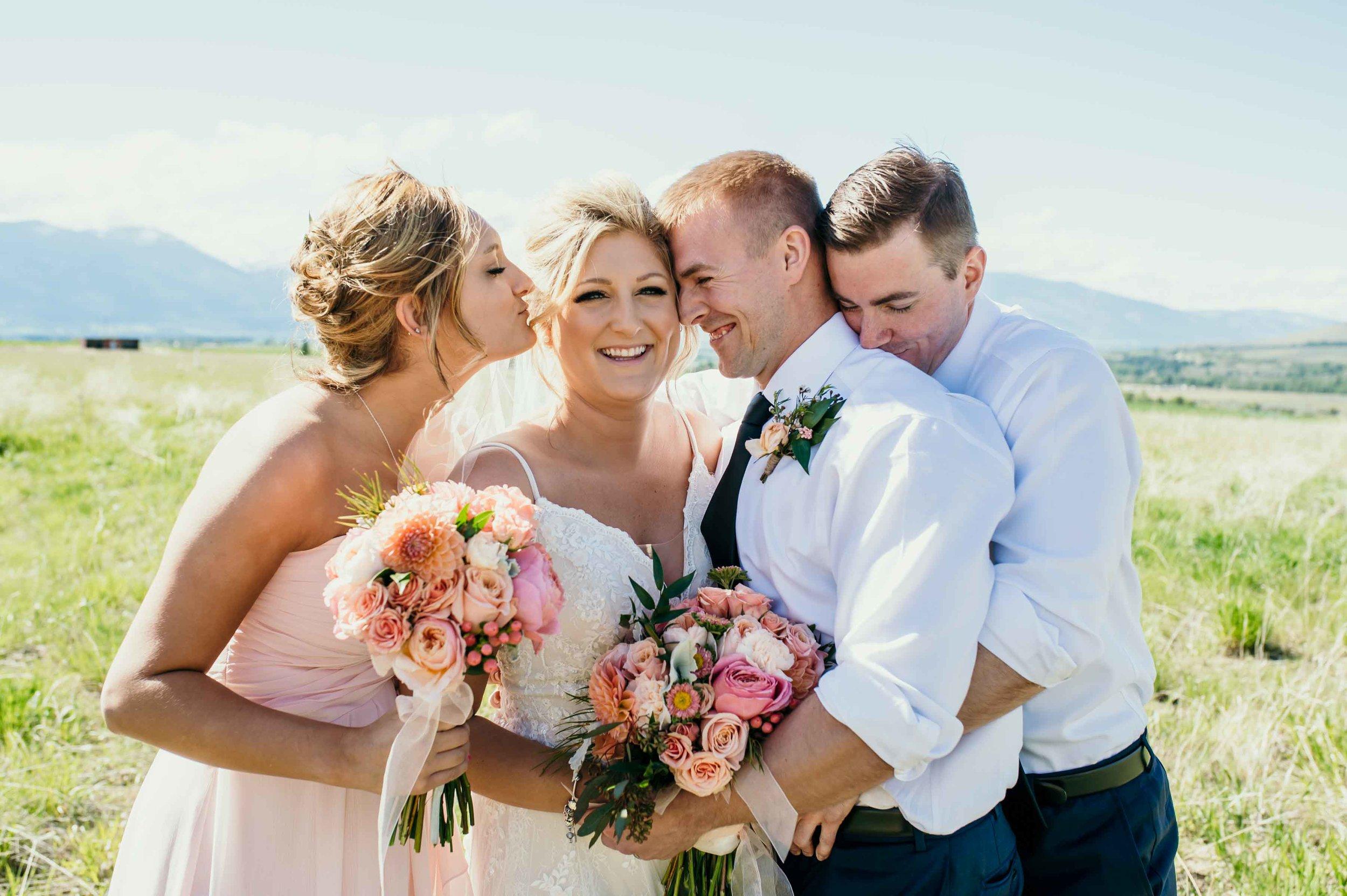 279 Montana Wedding Photographer_Doherty 2018-1882.jpg