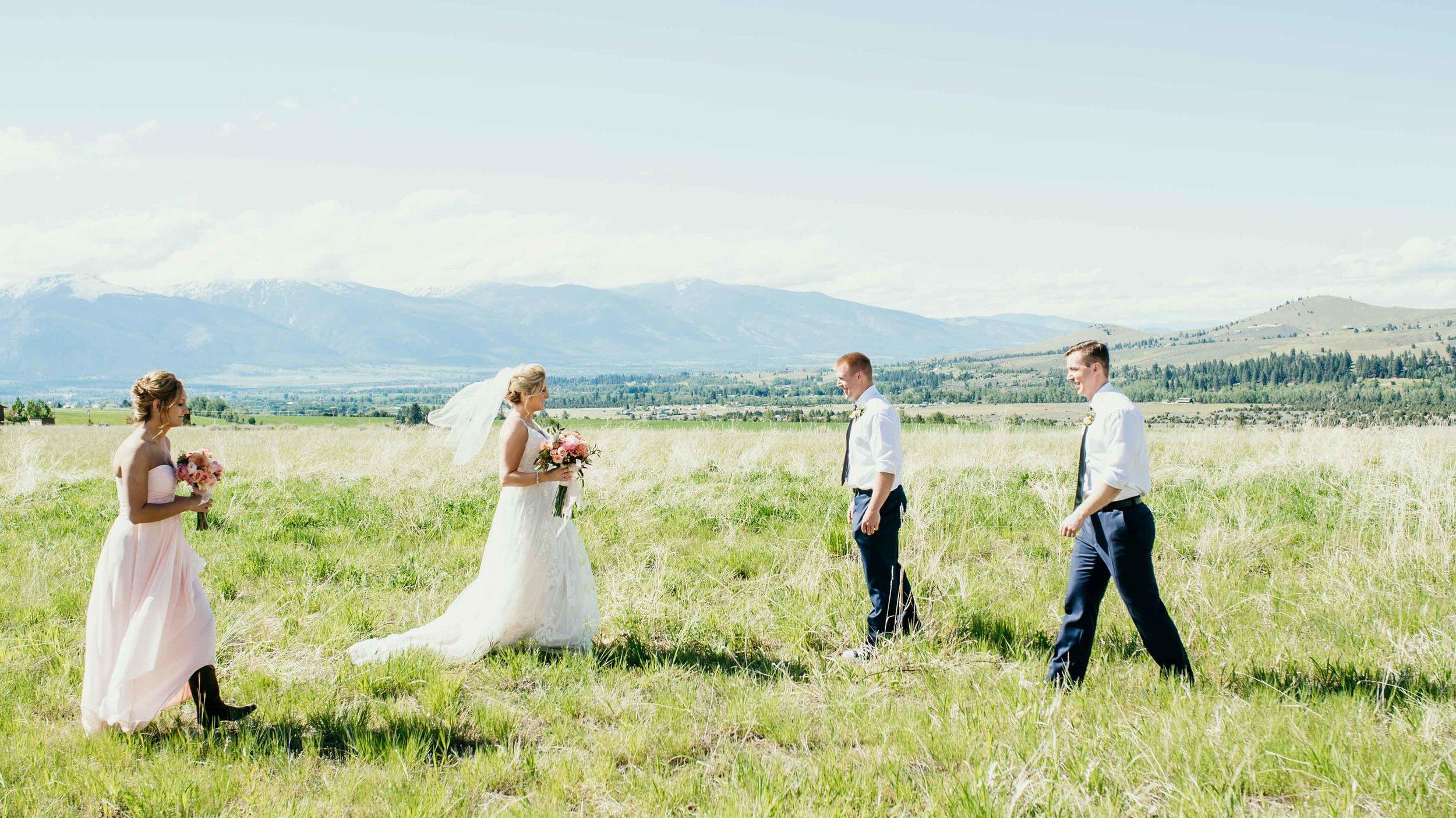 289 Montana Wedding Photographer_Doherty 2018-1904.jpg
