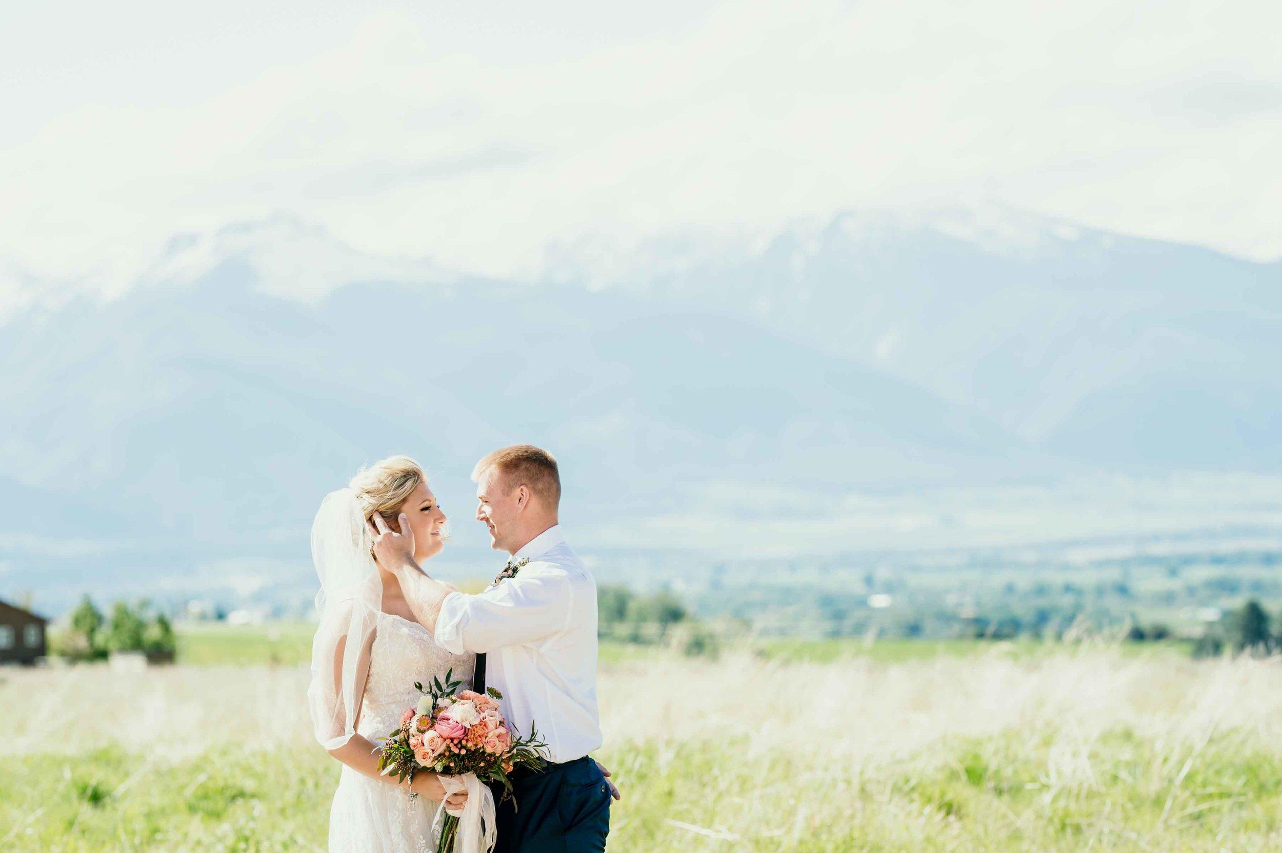 314 Montana Wedding Photographer_Doherty 2018-2436.jpg
