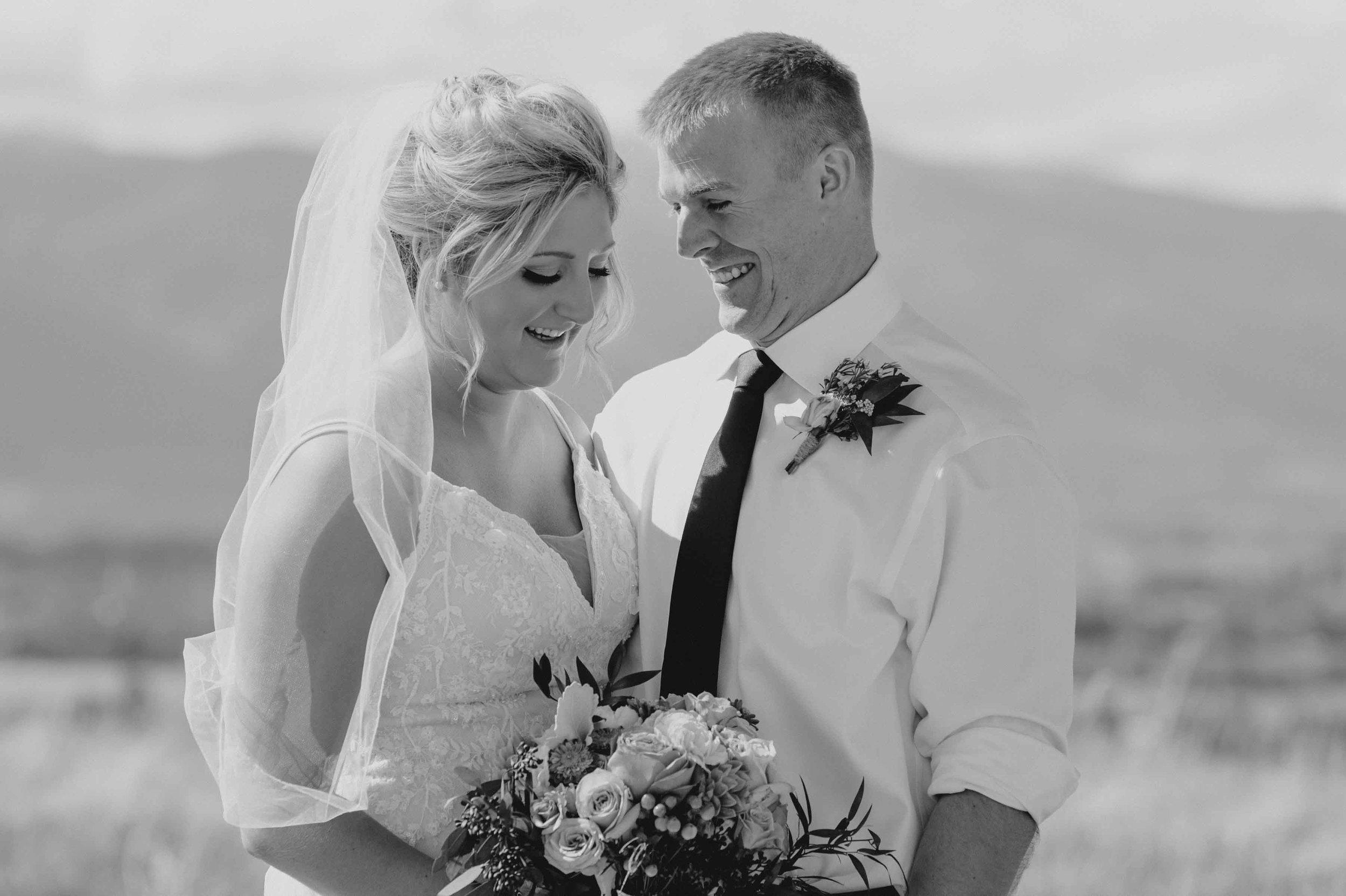 318 Montana Wedding Photographer_Doherty 2018-2449.jpg