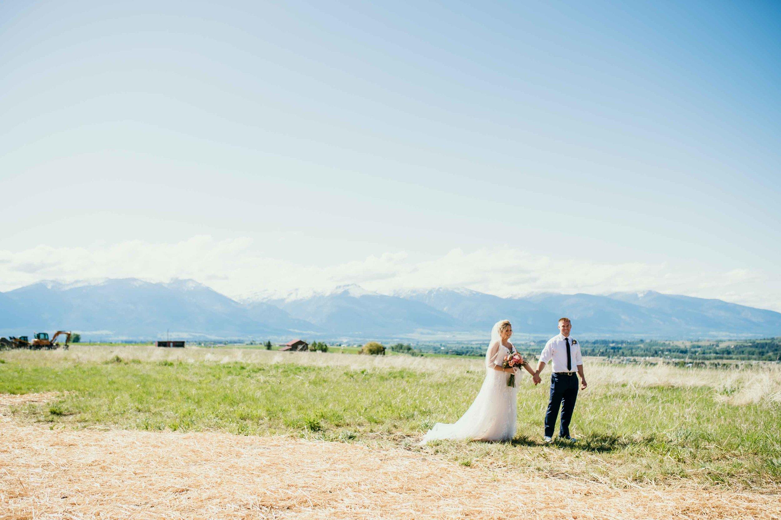 322 Montana Wedding Photographer_Doherty 2018-1962.jpg