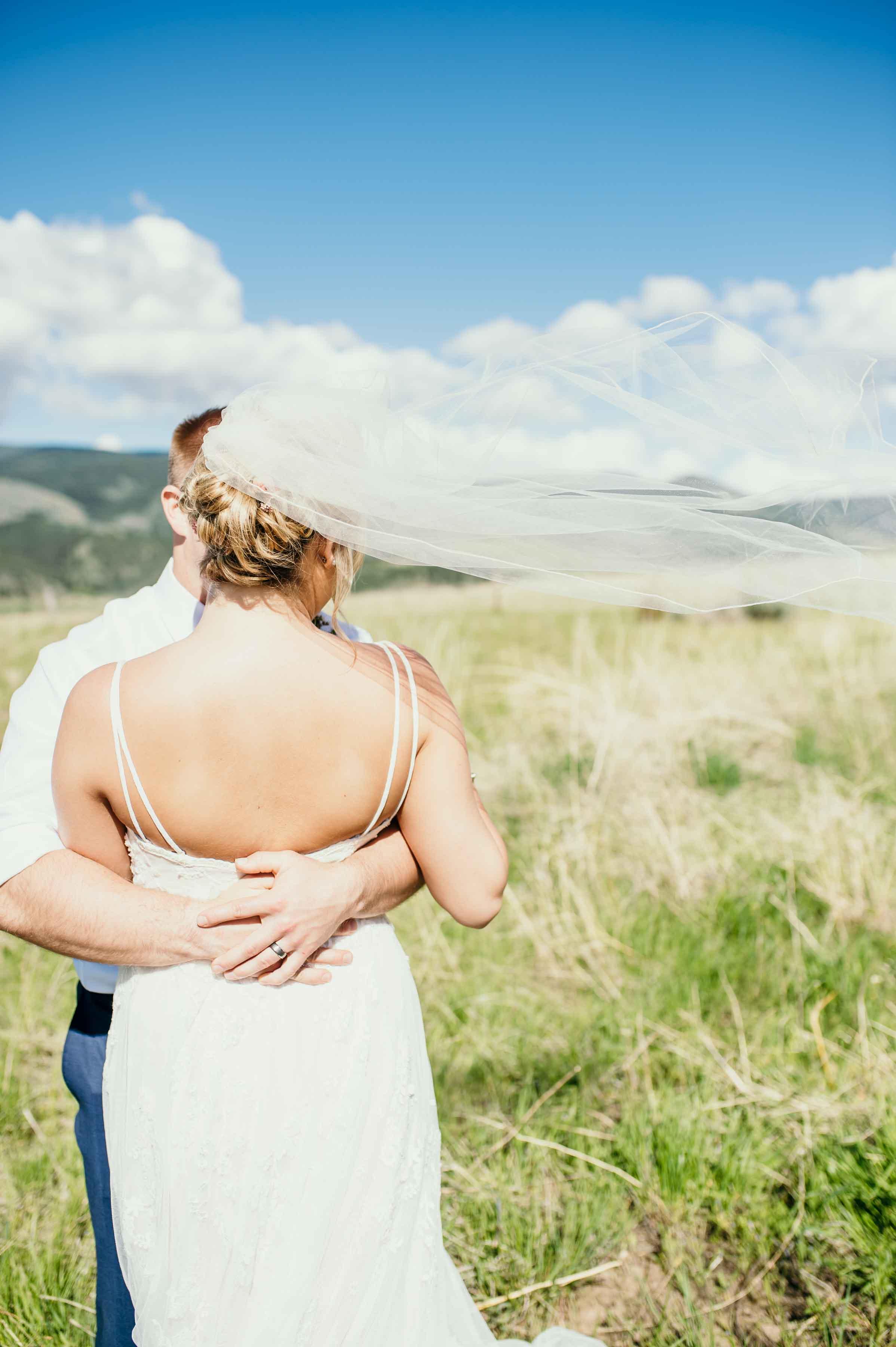 348 Montana Wedding Photographer_Doherty 2018-1992.jpg