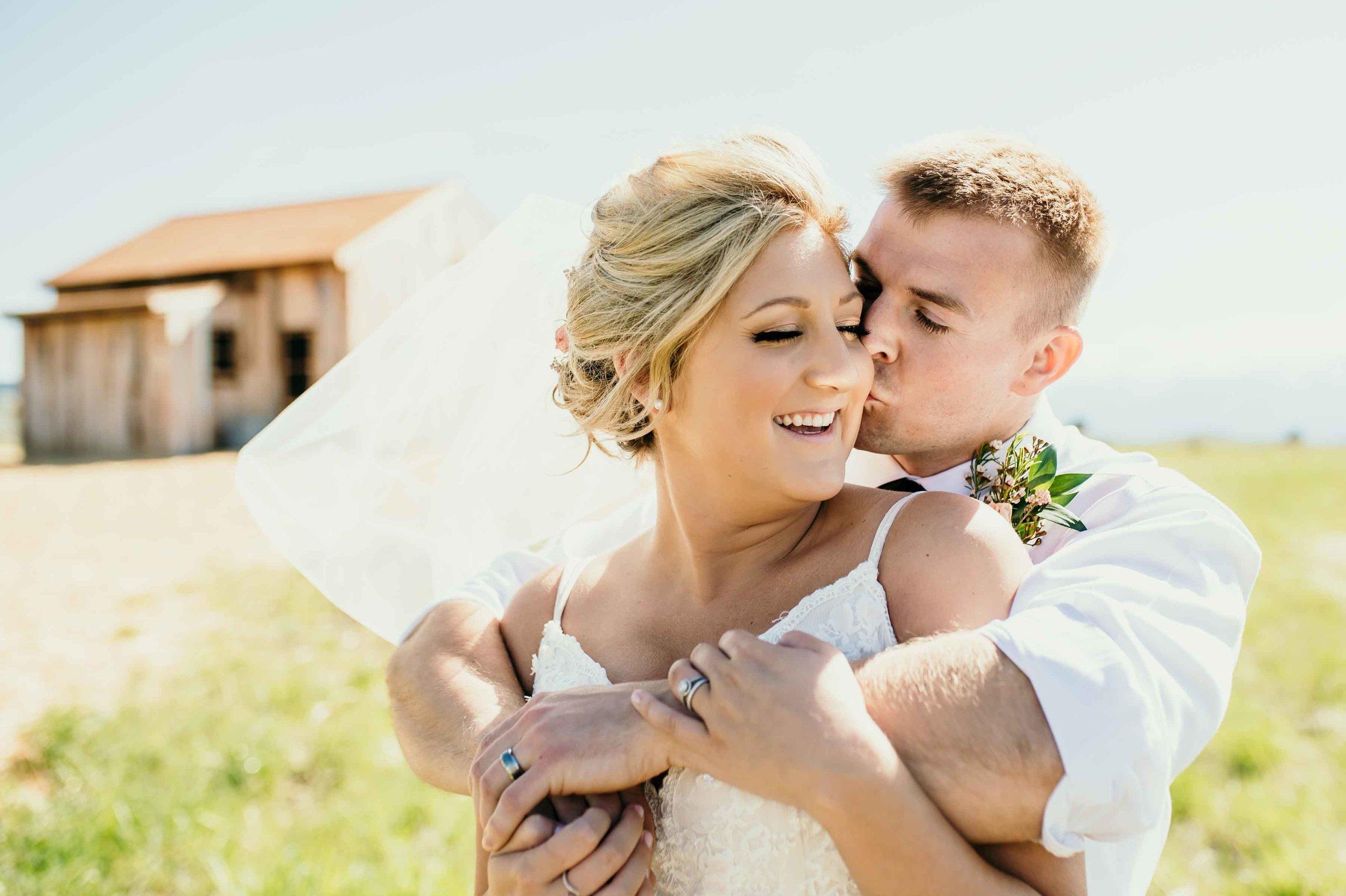355 Montana Wedding Photographer_Doherty 2018-2001.jpg