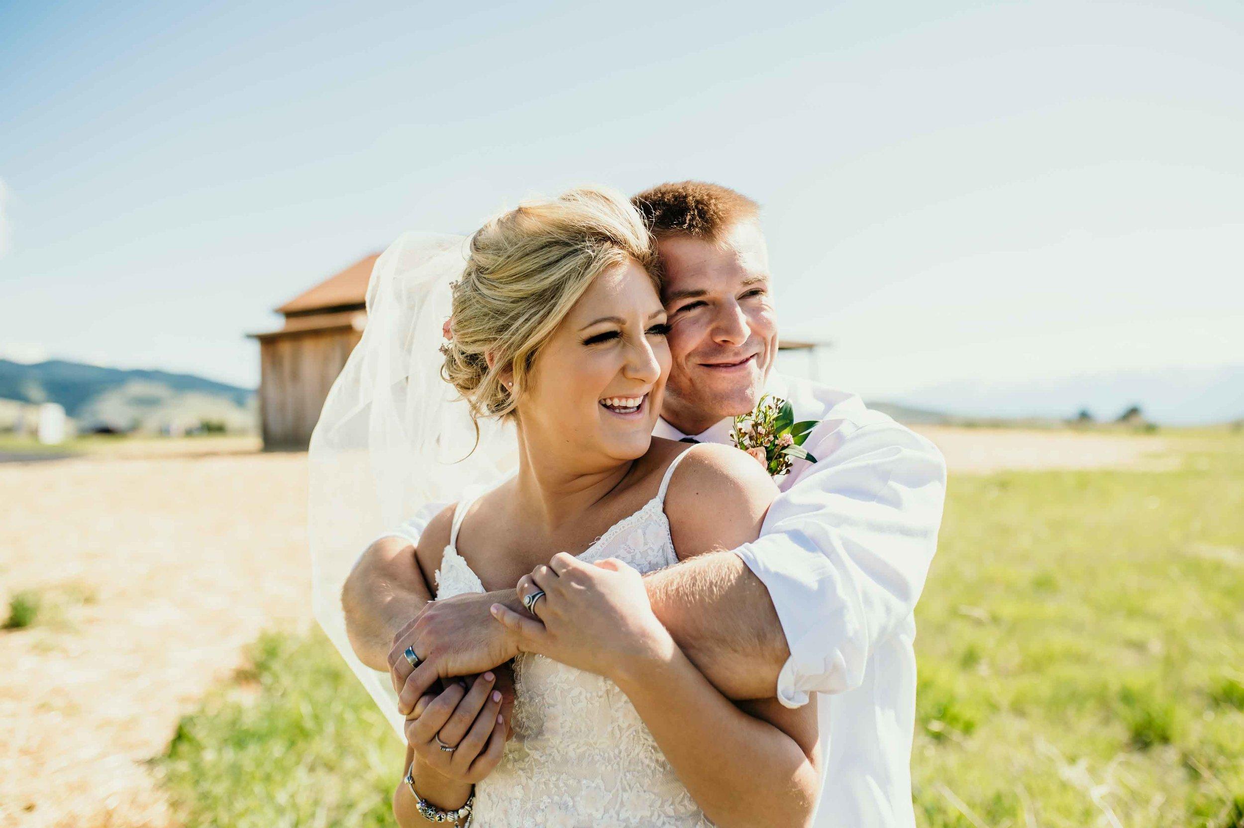 360 Montana Wedding Photographer_Doherty 2018-2010.jpg