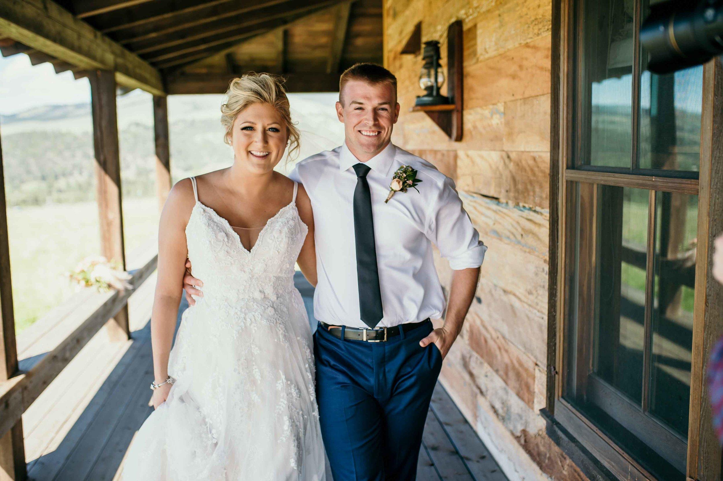 397 Montana Wedding Photographer_Doherty 2018-2070.jpg