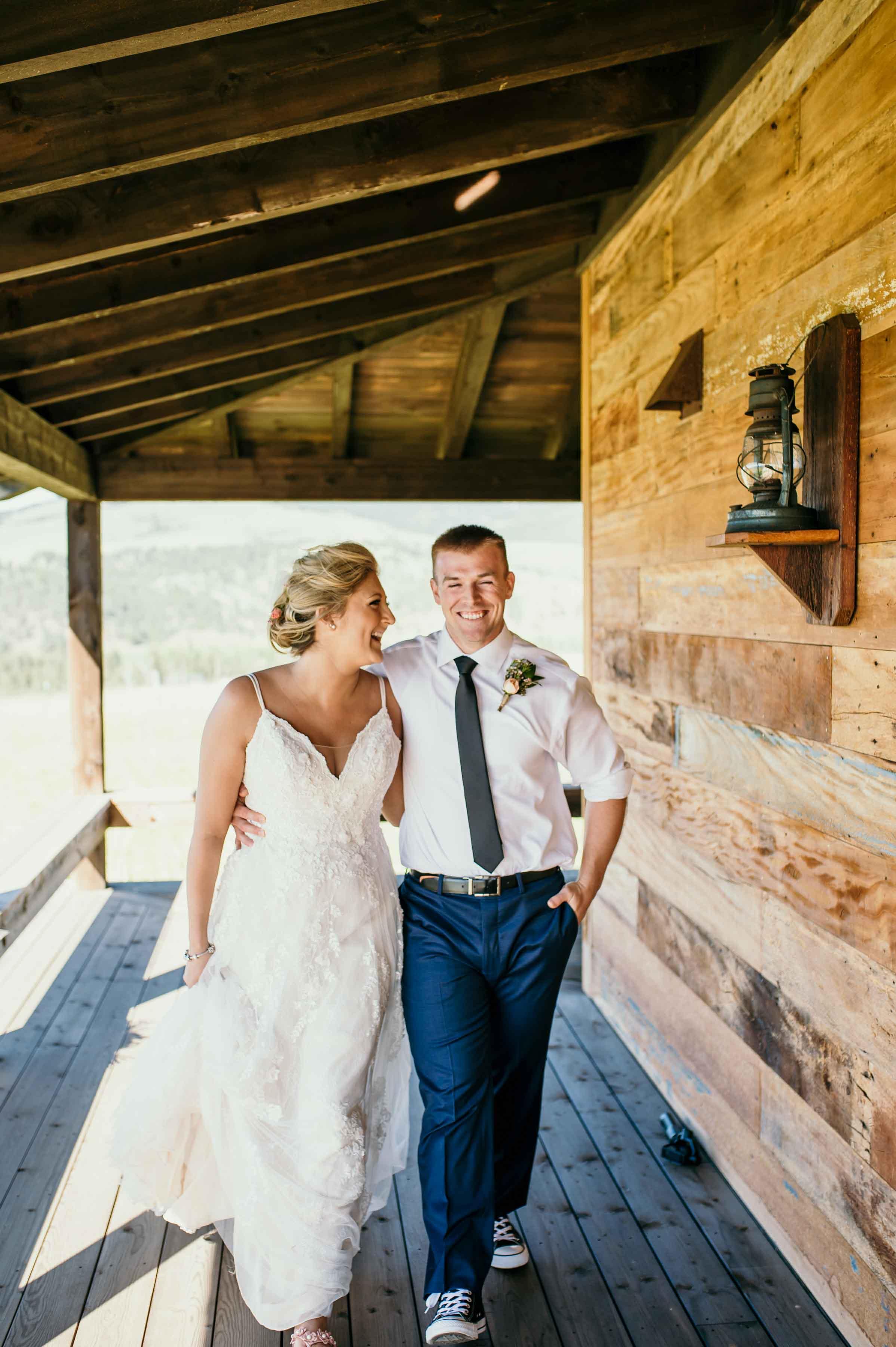 396 Montana Wedding Photographer_Doherty 2018-2065.jpg