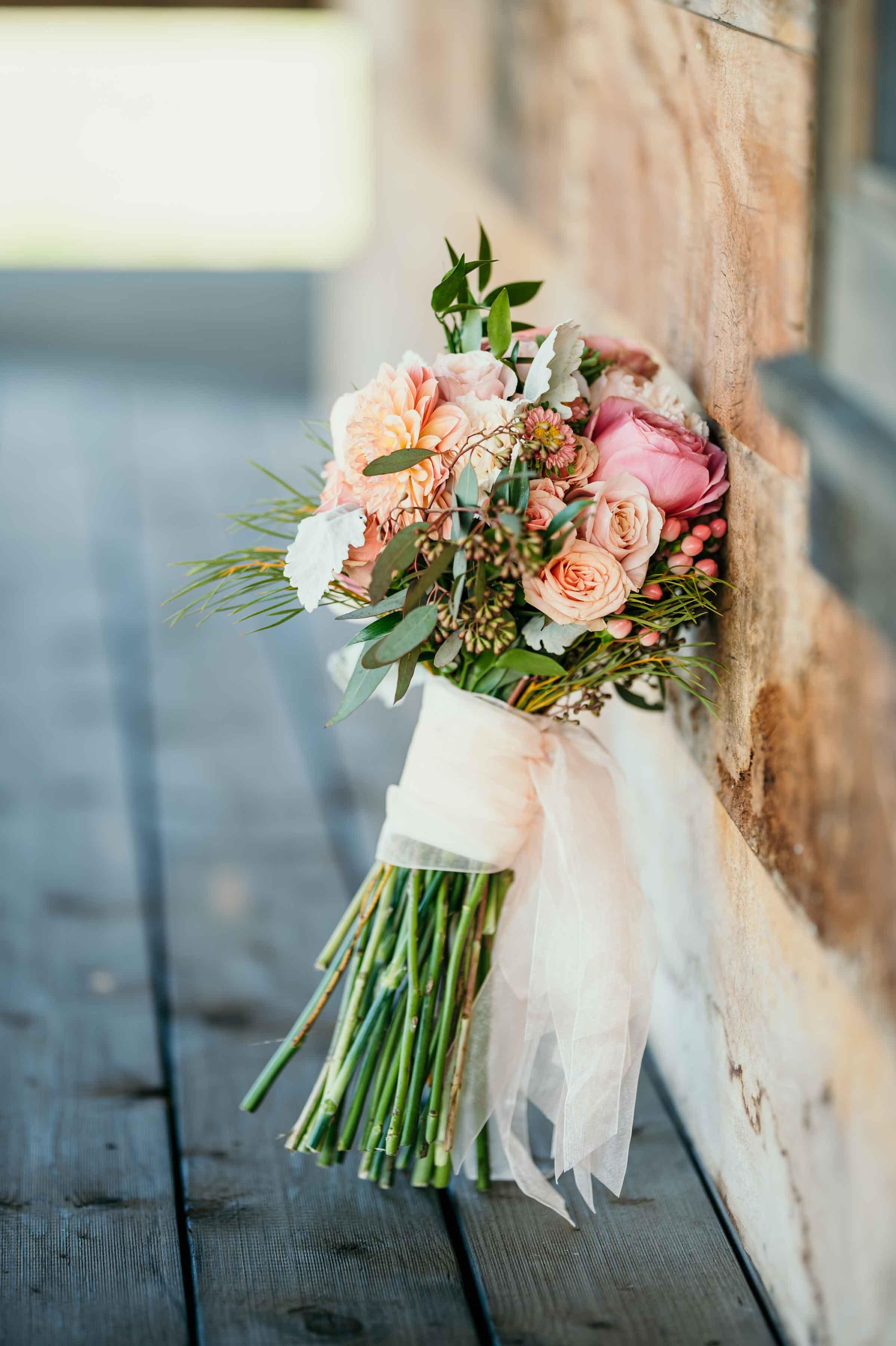 404 Montana Wedding Photographer_Doherty 2018-2592.jpg