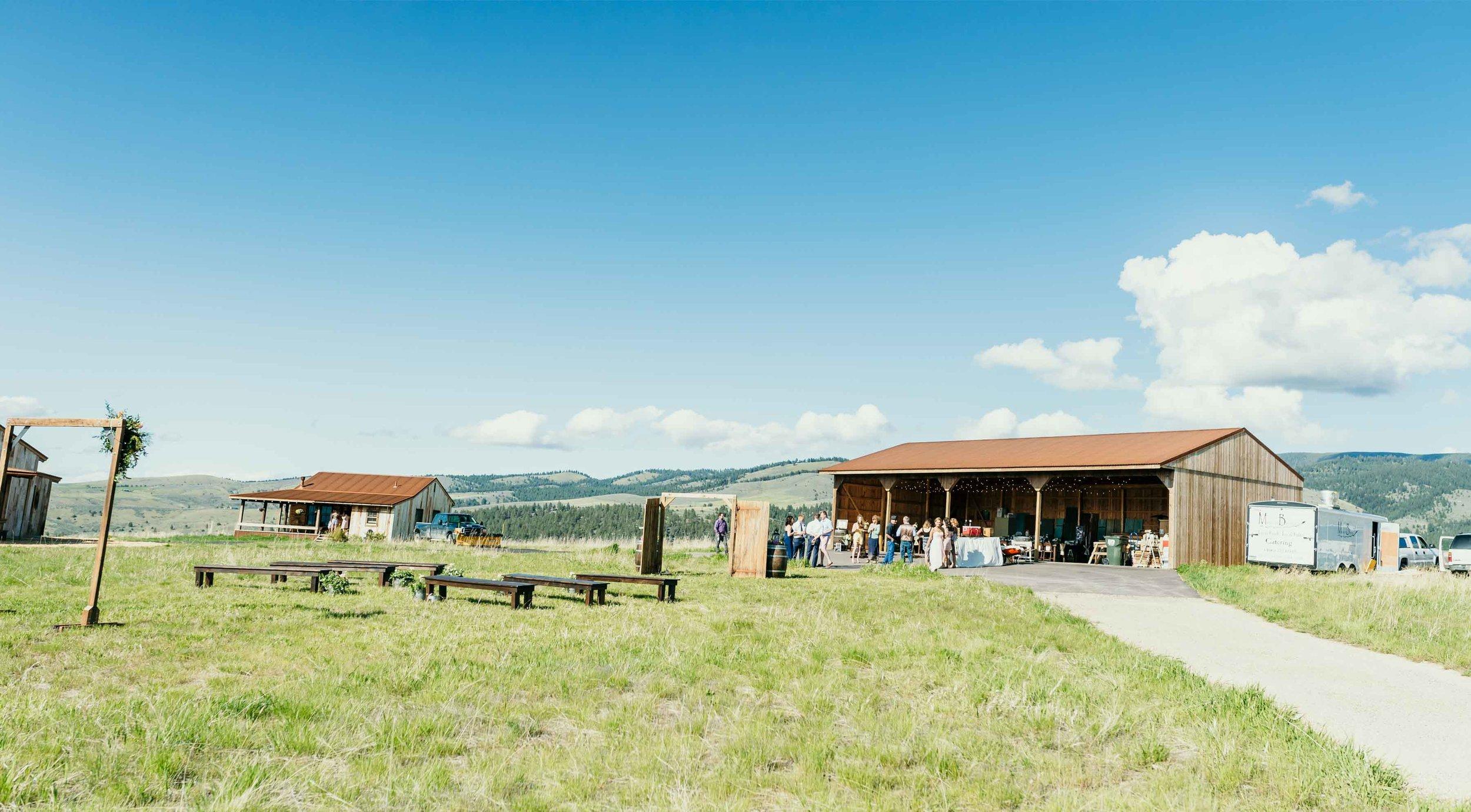 407 Montana Wedding Photographer_Doherty 2018-2087-Pano.jpg