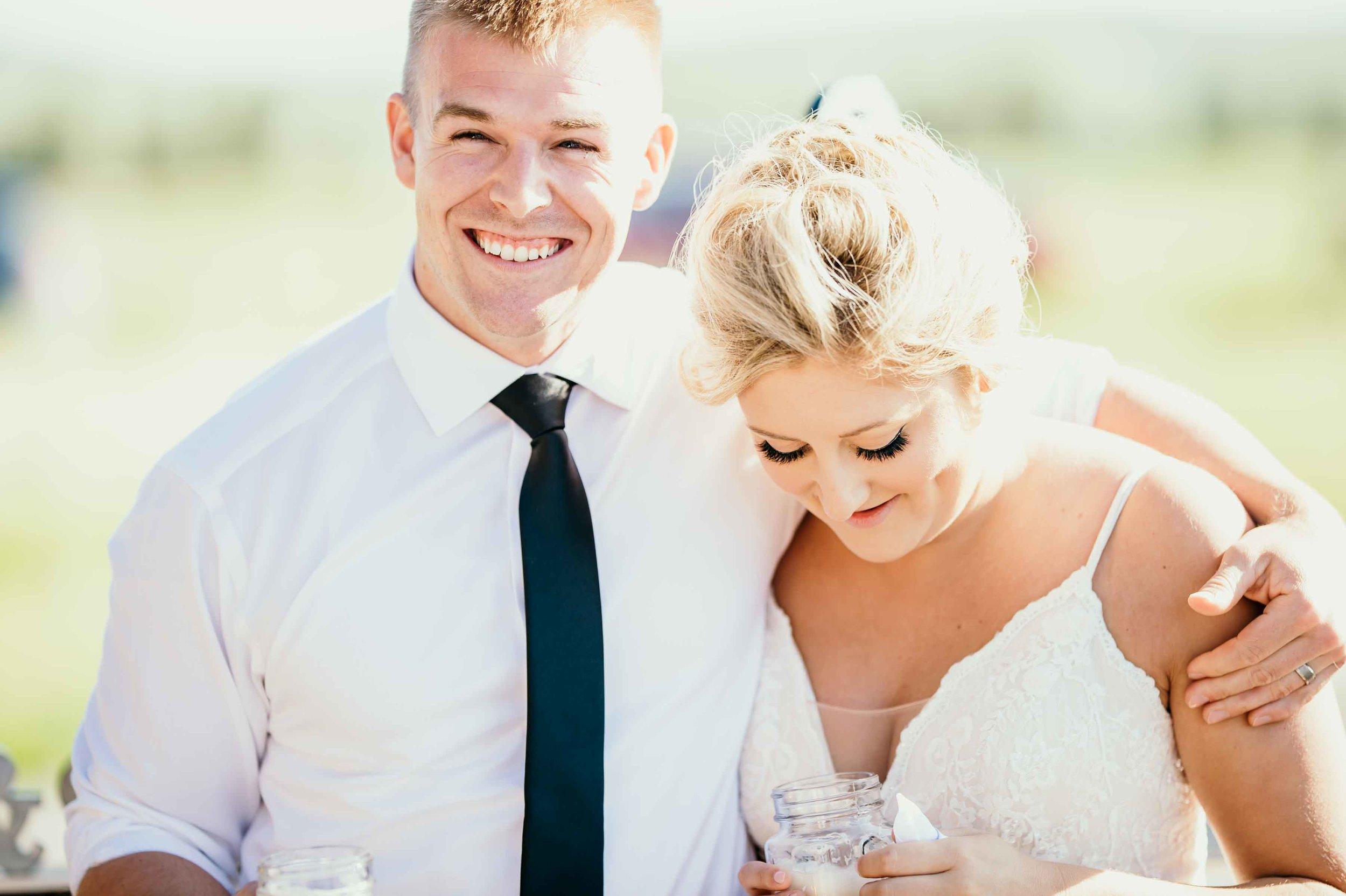 428 Montana Wedding Photographer_Doherty 2018-2610.jpg